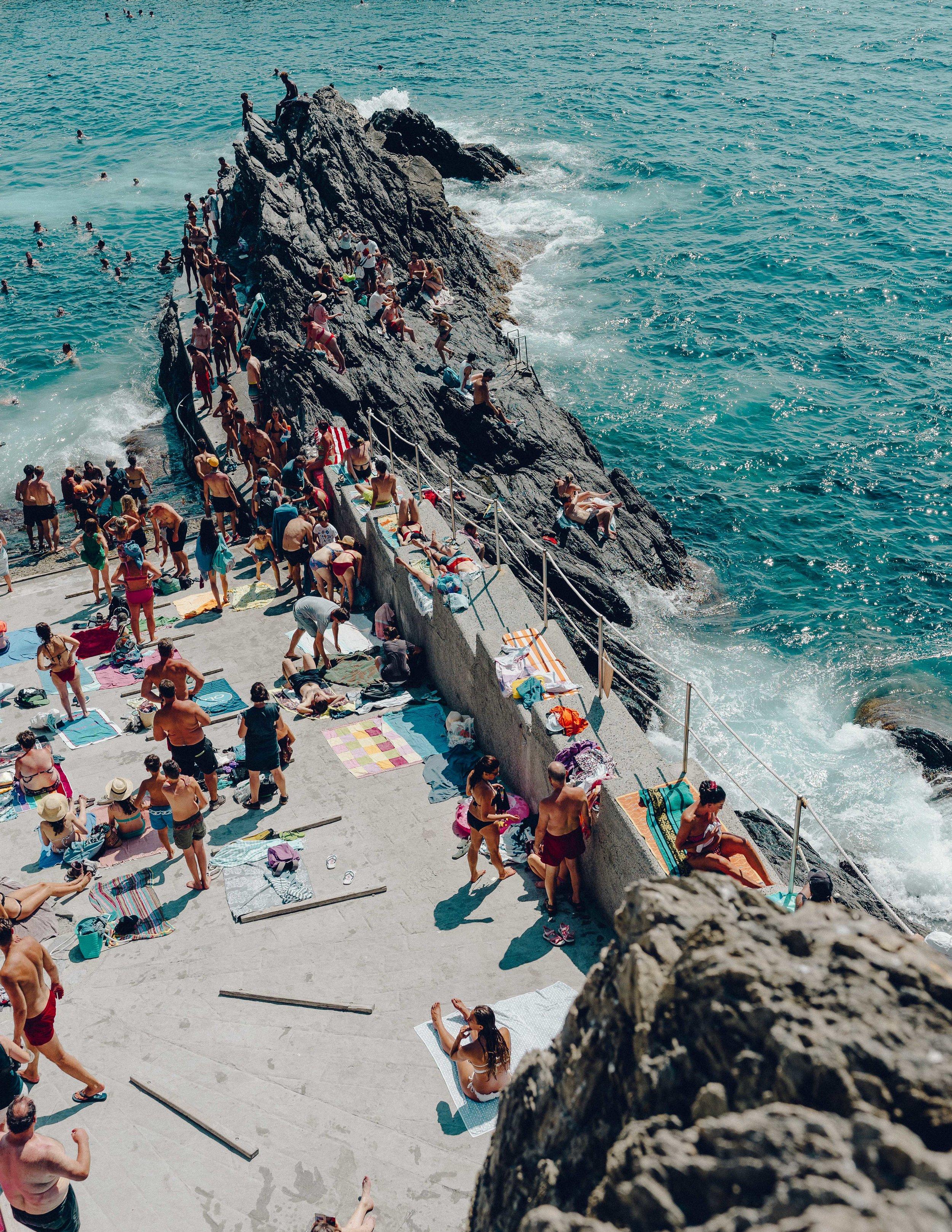 ASROSENVINGE_Roadtrip_Italy_Cinque_Terre-07842.jpg