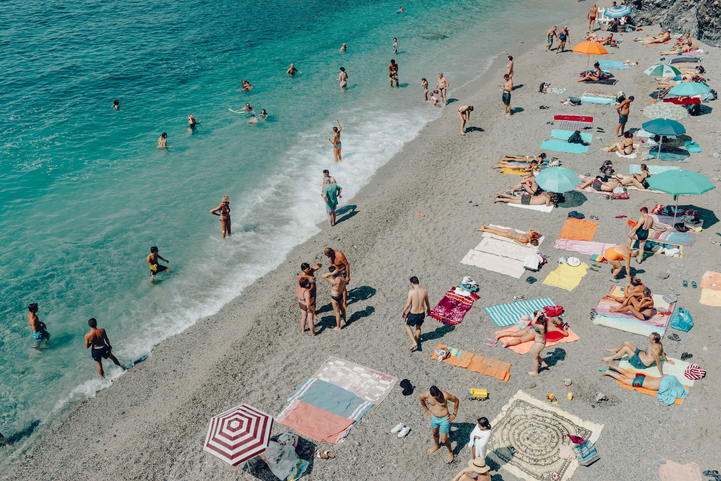 ASROSENVINGE_Roadtrip_Italy_Cinque_Terre-07950.jpg
