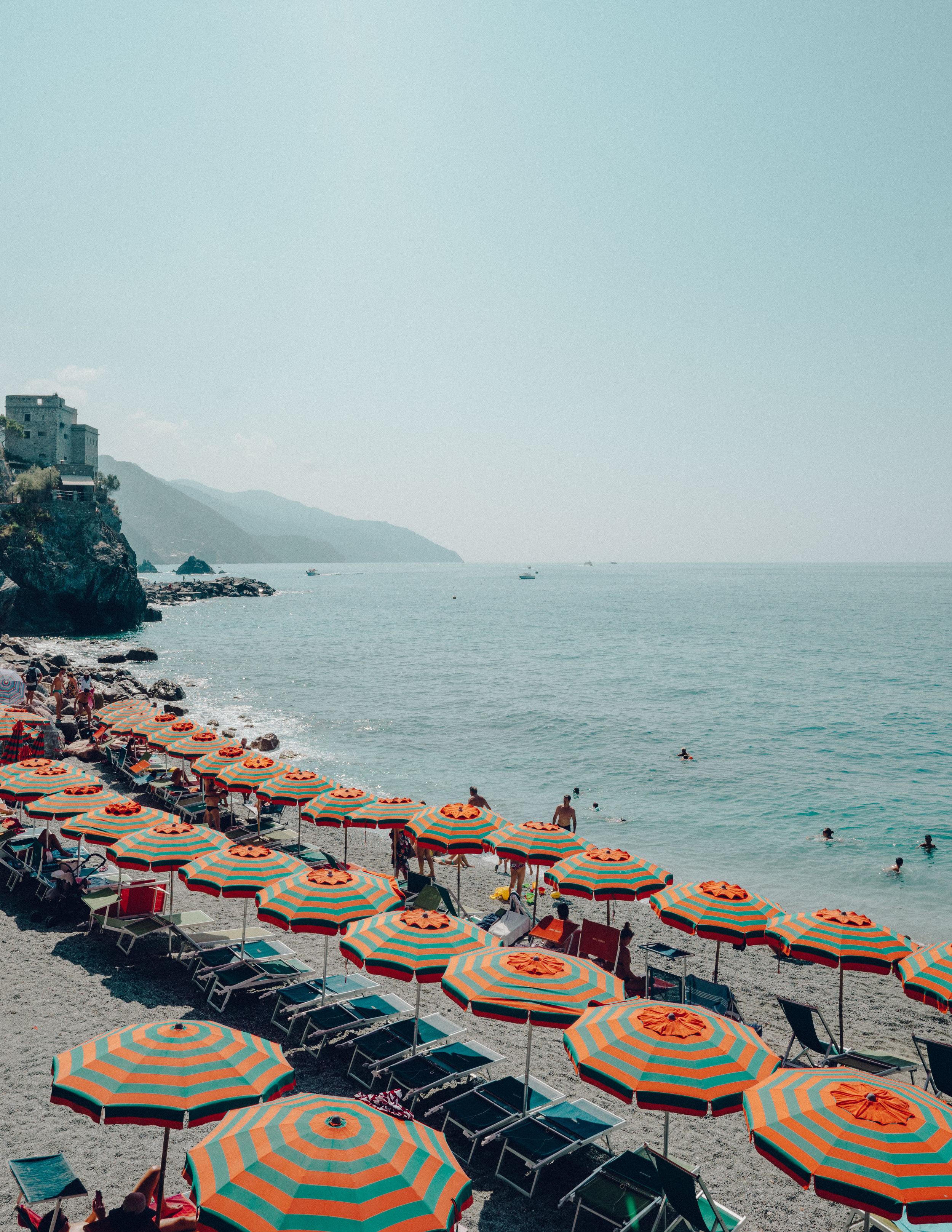 ASROSENVINGE_Roadtrip_Italy_Cinque_Terre-07942.jpg