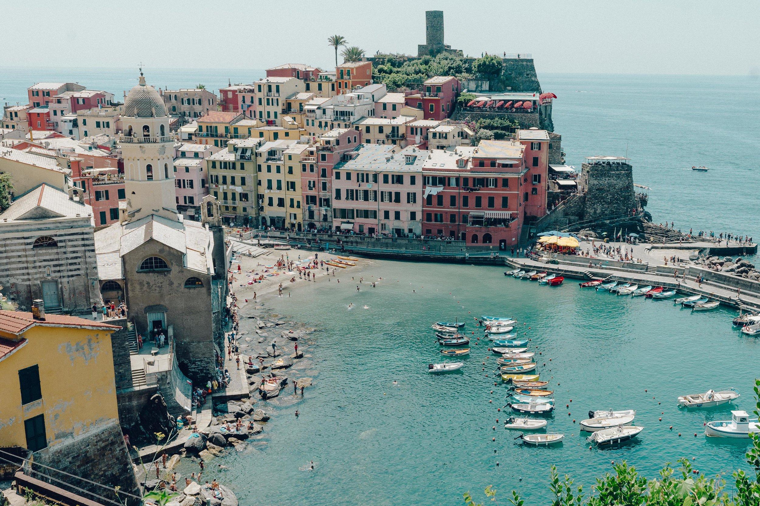 ASROSENVINGE_Roadtrip_Italy_Cinque_Terre-08001.jpg