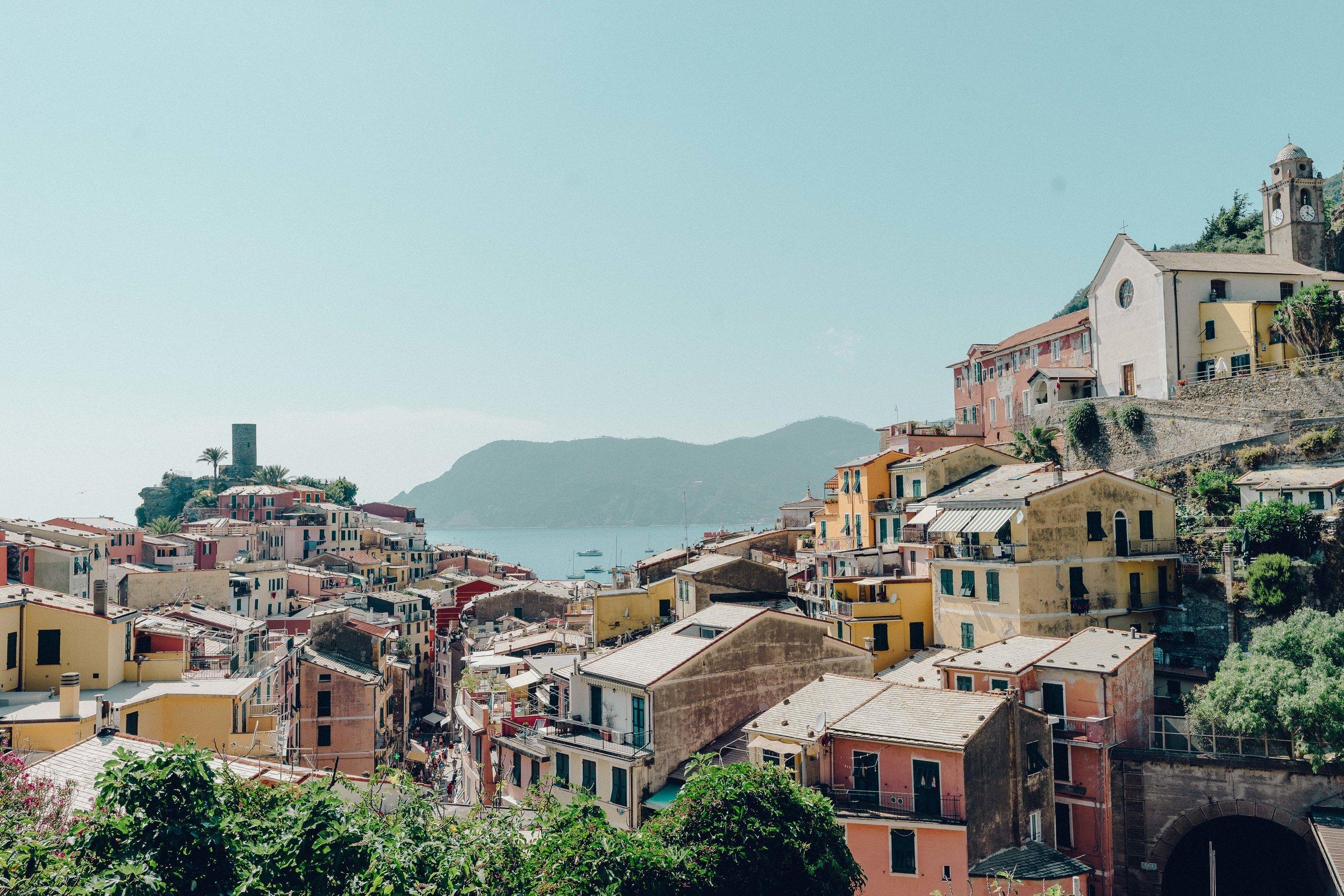 ASROSENVINGE_Roadtrip_Italy_Cinque_Terre-08068.jpg