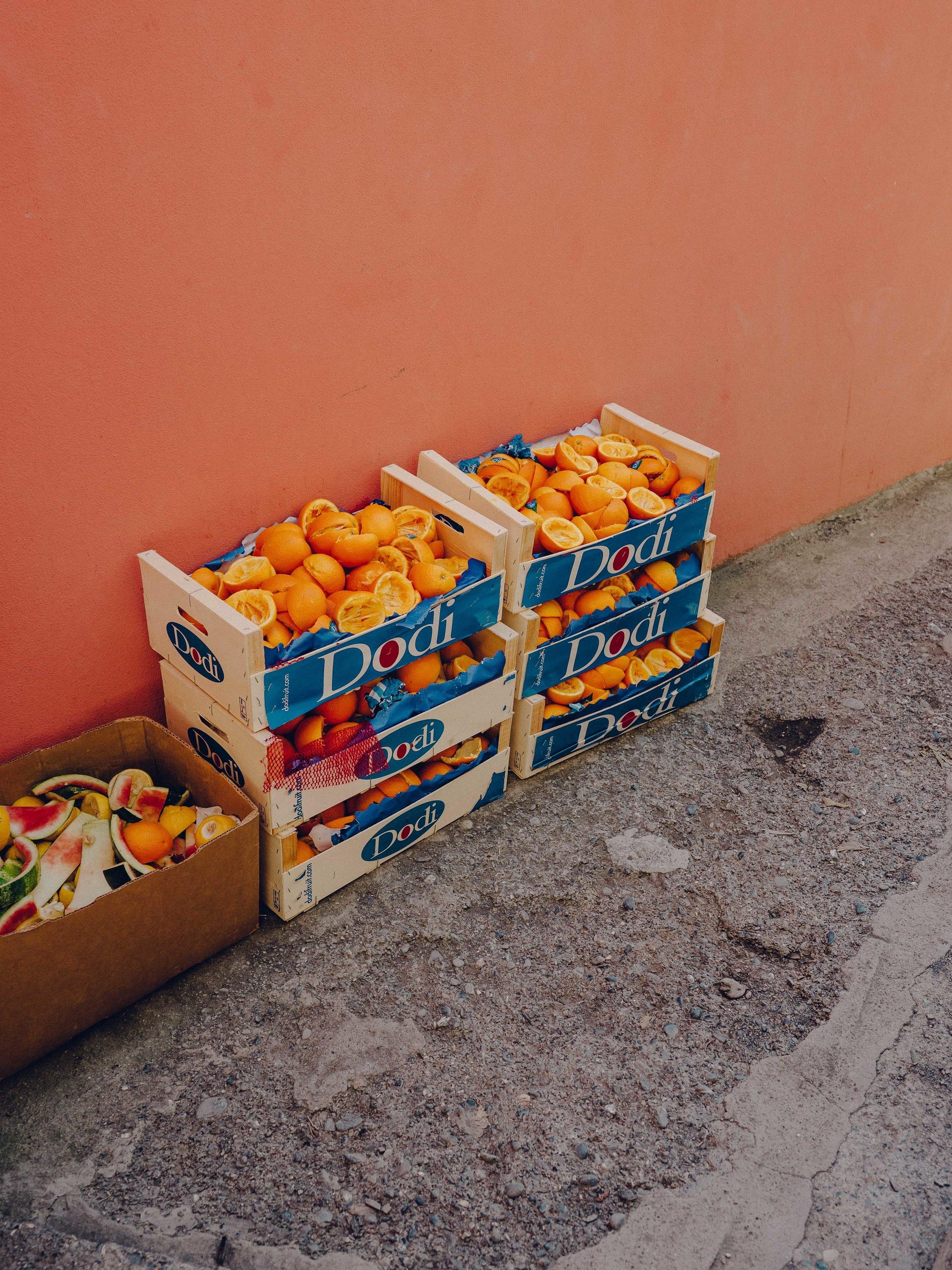 ASROSENVINGE_Roadtrip_Italy_Cinque_Terre-08100.jpg