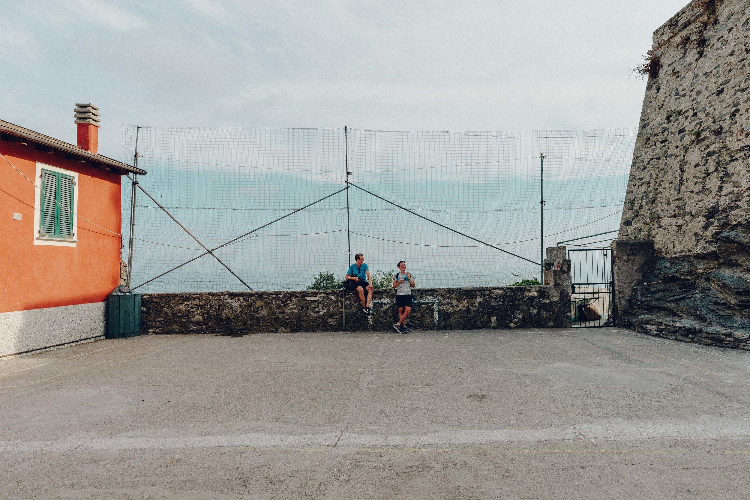 ASROSENVINGE_Roadtrip_Italy_Cinque_Terre-08146.jpg