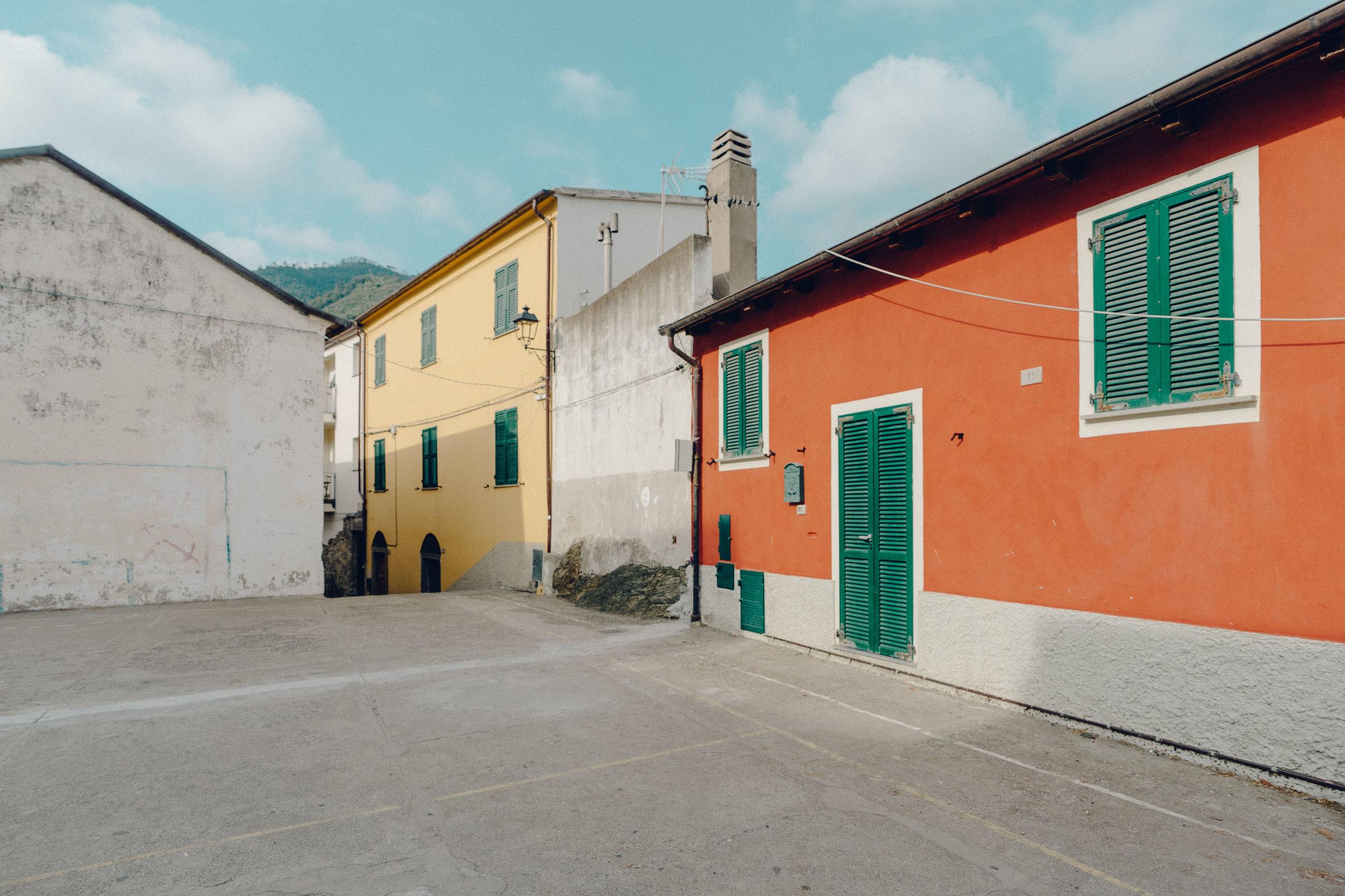 ASROSENVINGE_Roadtrip_Italy_Cinque_Terre-08137.jpg