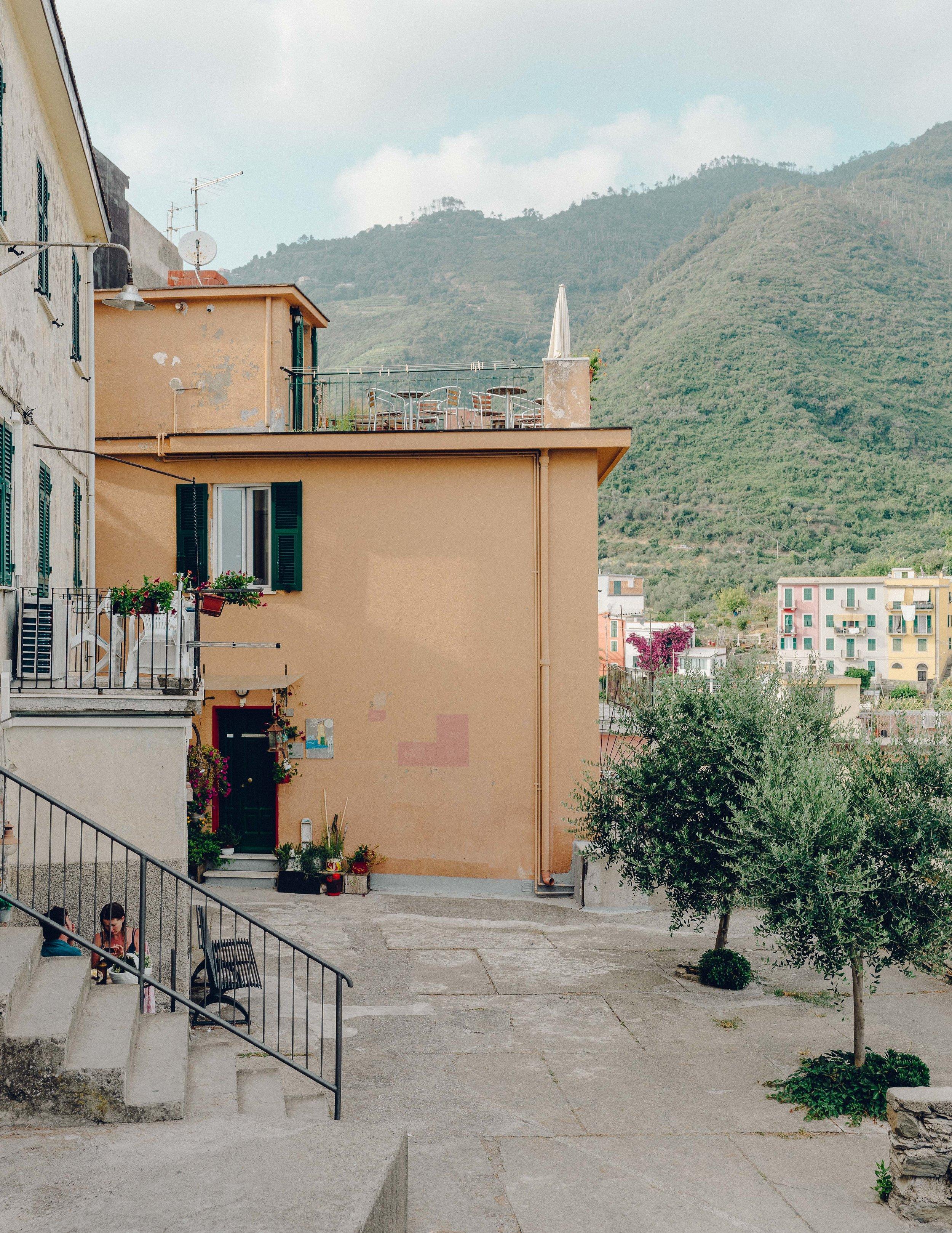 ASROSENVINGE_Roadtrip_Italy_Cinque_Terre-08154.jpg