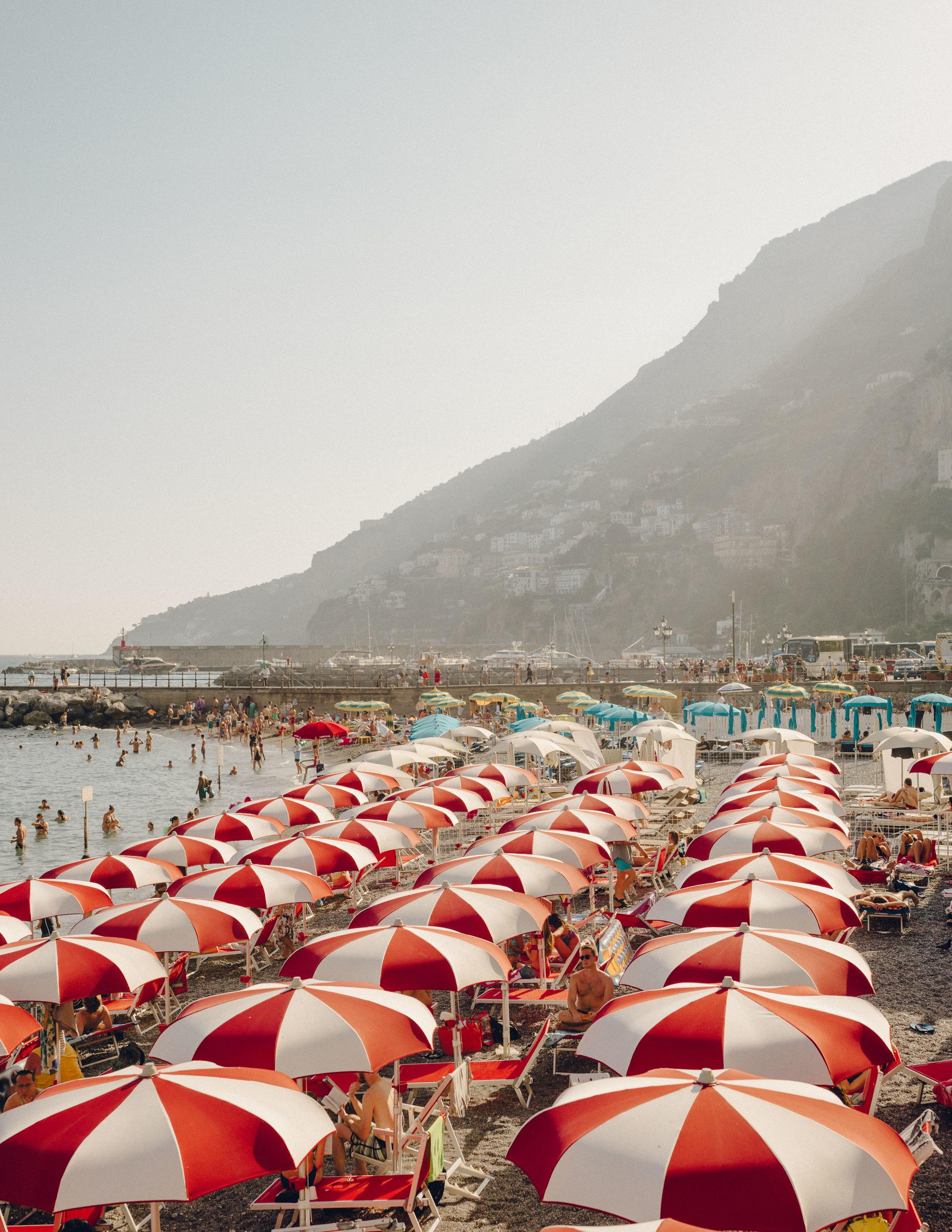 ASROSENVINGE_Roadtrip_Italy_Amalfi-07537.jpg
