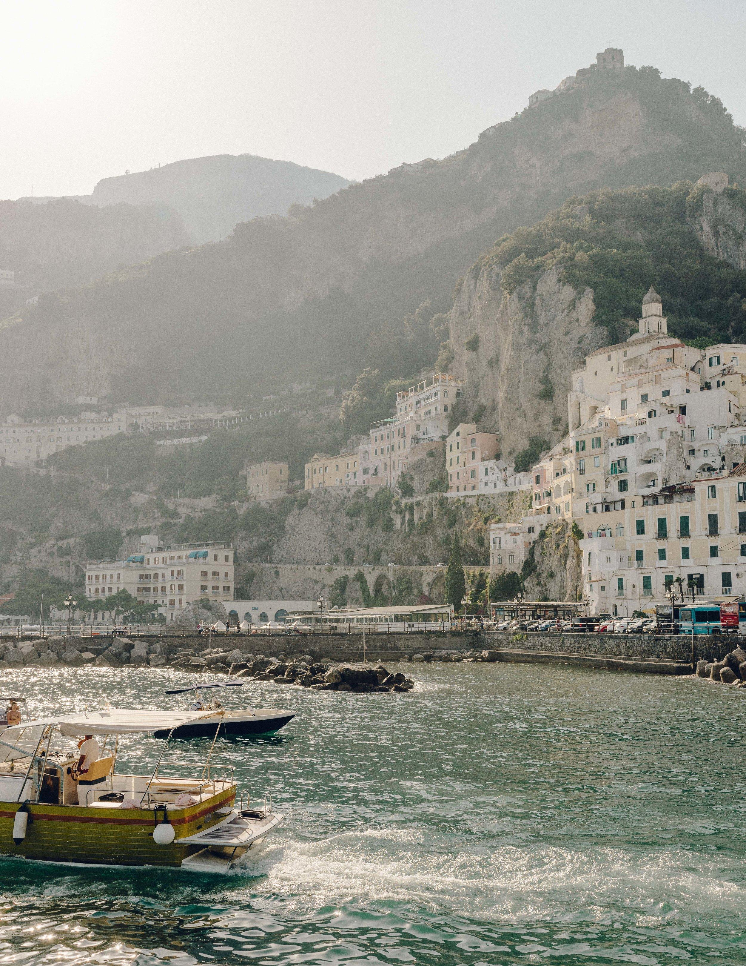 ASROSENVINGE_Roadtrip_Italy_Amalfi-07504.jpg