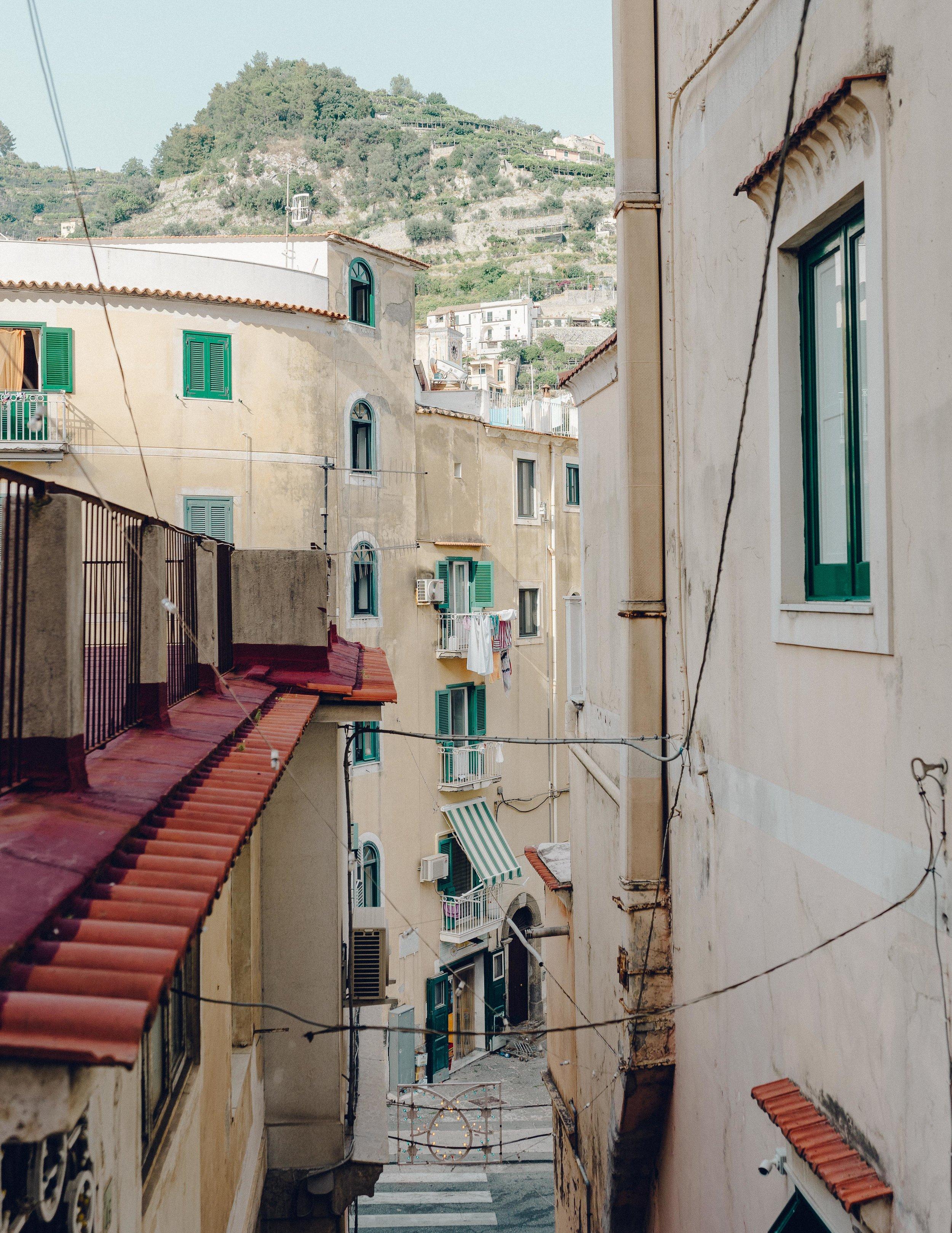 ASROSENVINGE_Roadtrip_Italy_Puglia_Amalfi-07484.jpg