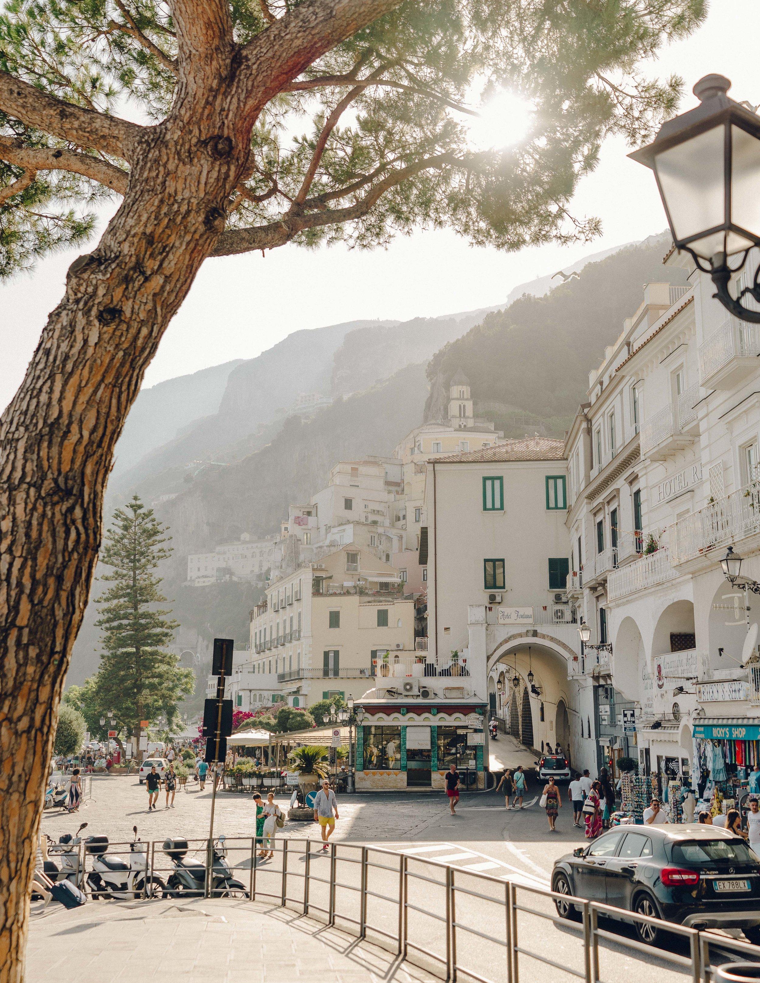 ASROSENVINGE_Roadtrip_Italy_Amalfi-07497.jpg