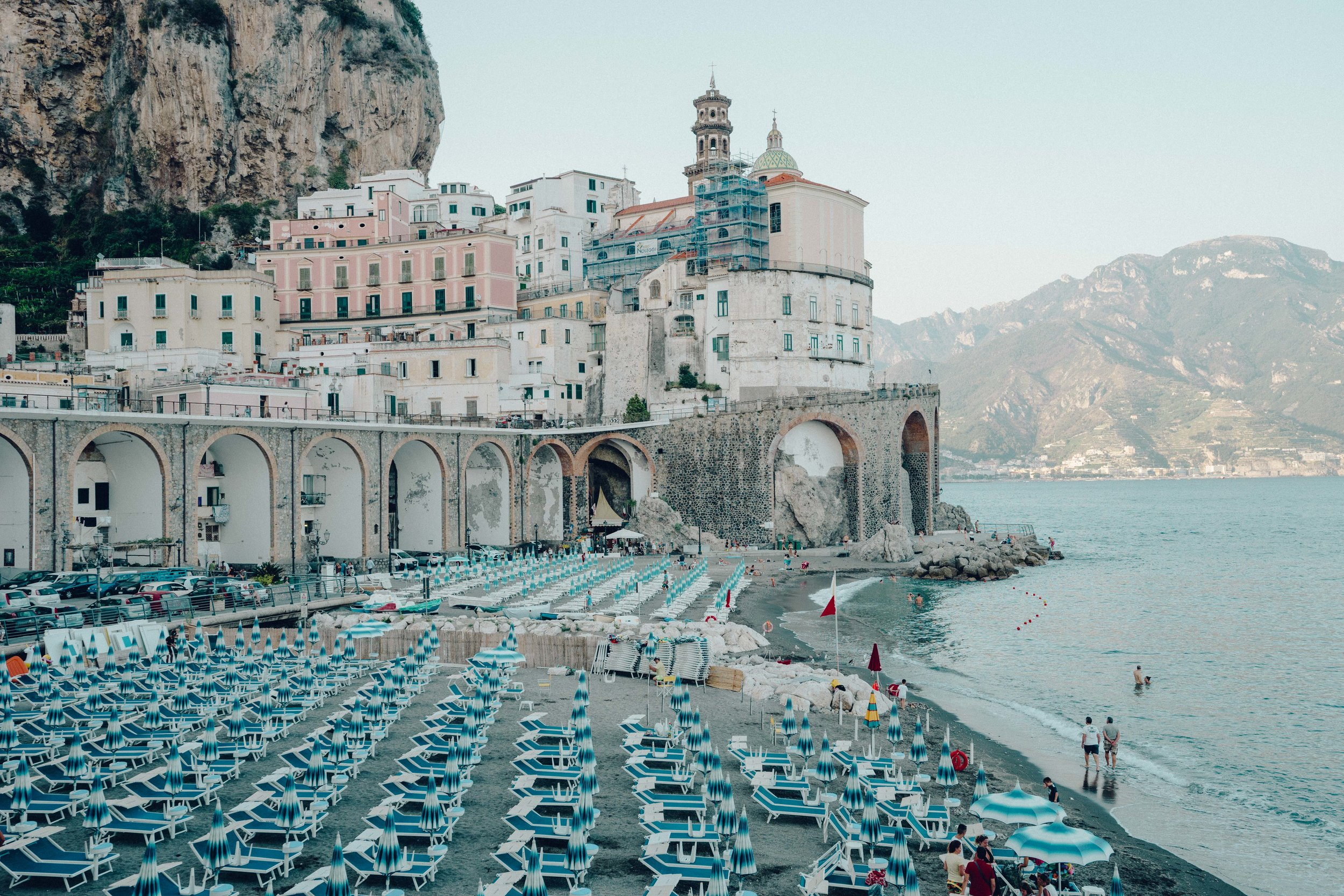 ASROSENVINGE_Roadtrip_Italy_Puglia_Amalfi-07616.jpg