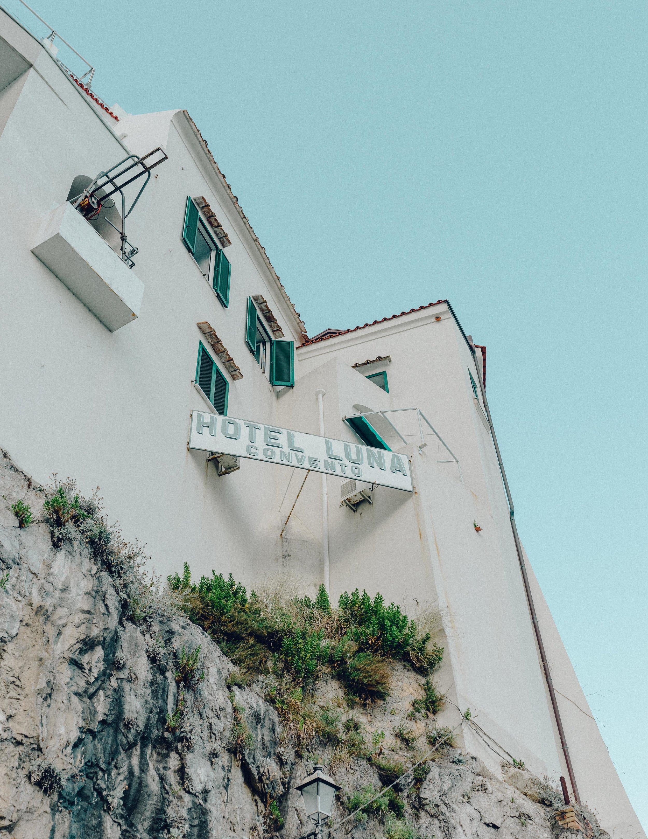 ASROSENVINGE_Roadtrip_Italy_Puglia_Amalfi-07590.jpg