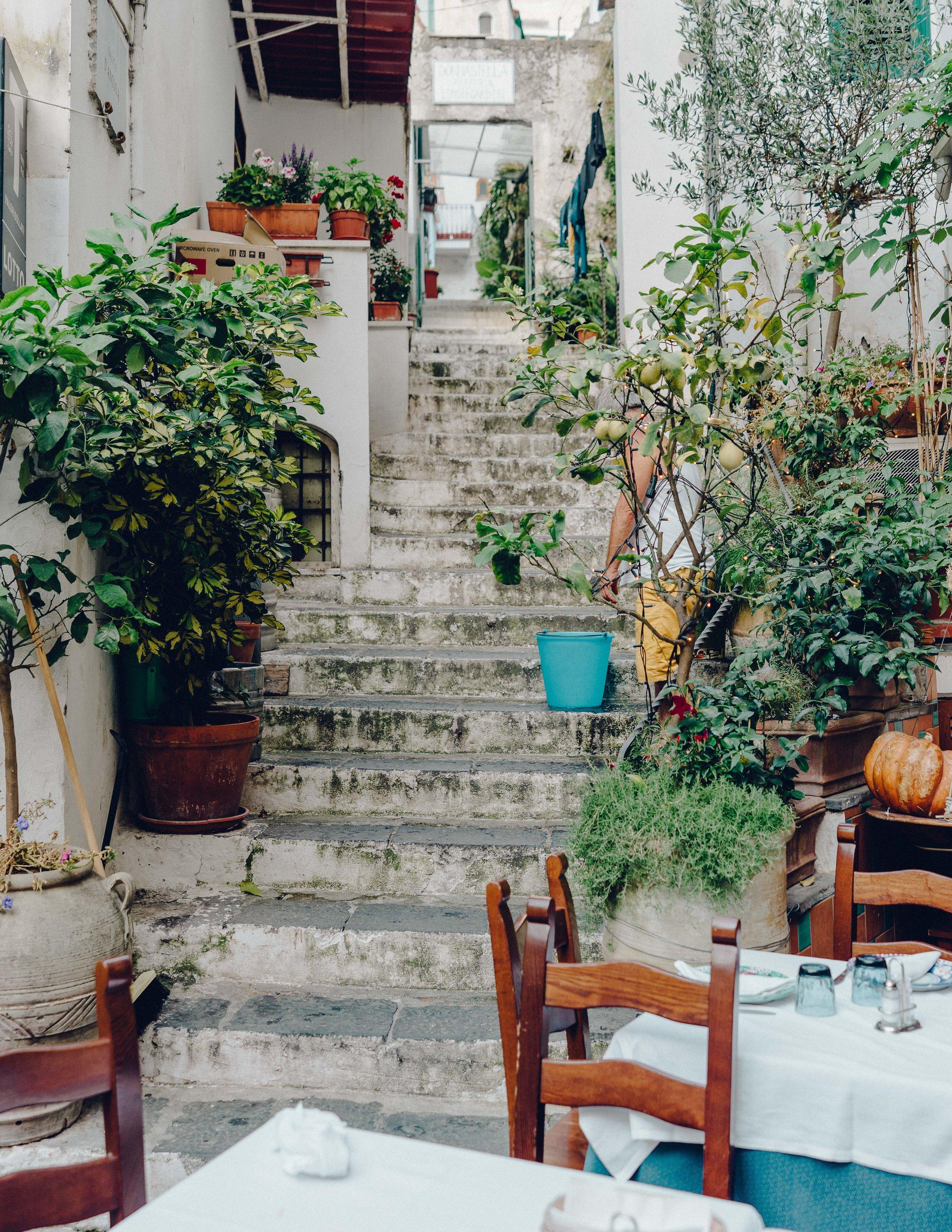 ASROSENVINGE_Roadtrip_Italy_Puglia_Amalfi-07558.jpg