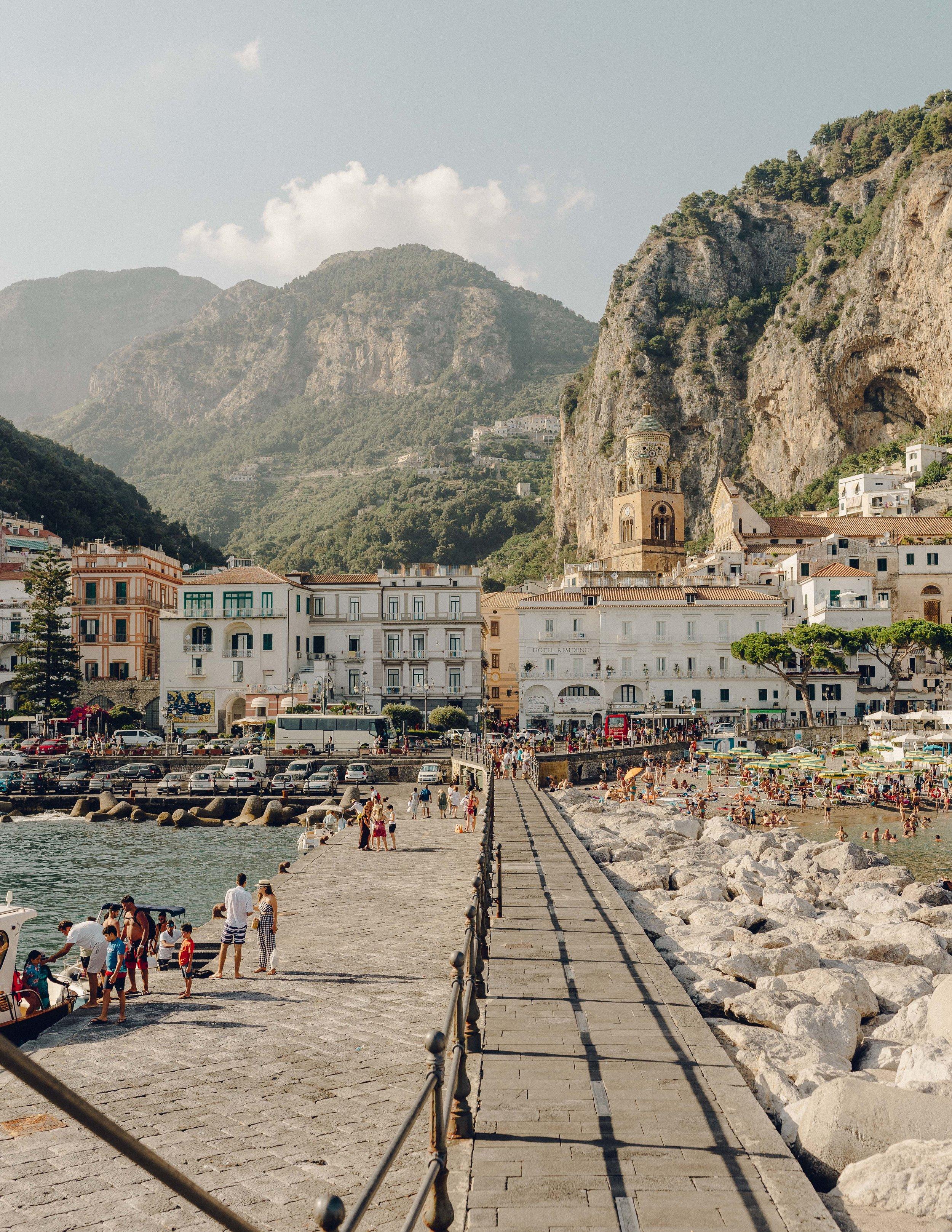 ASROSENVINGE_Roadtrip_Italy_Amalfi-07507.jpg