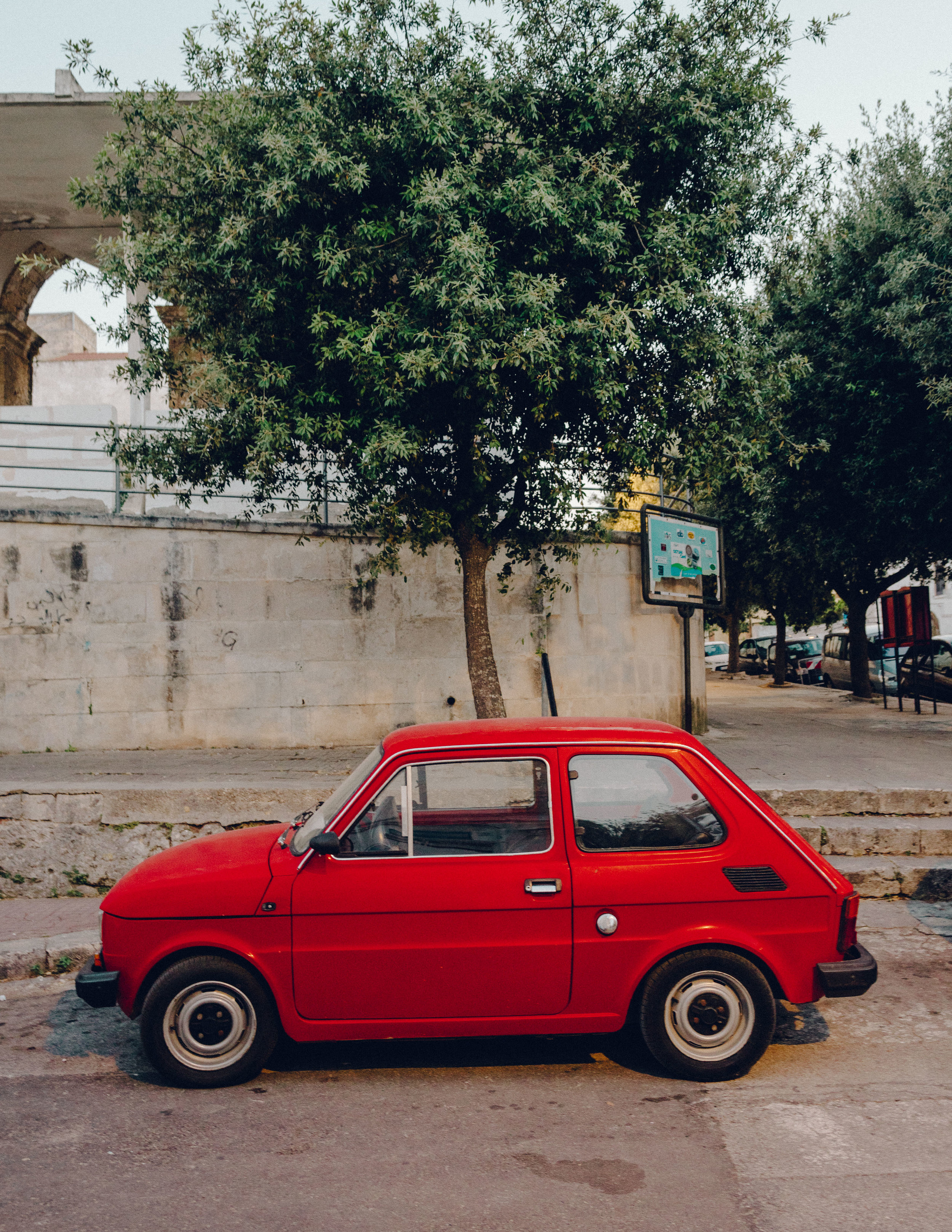 ASROSENVINGE_Roadtrip_Italy_Puglia_Ostuni-07380.jpg