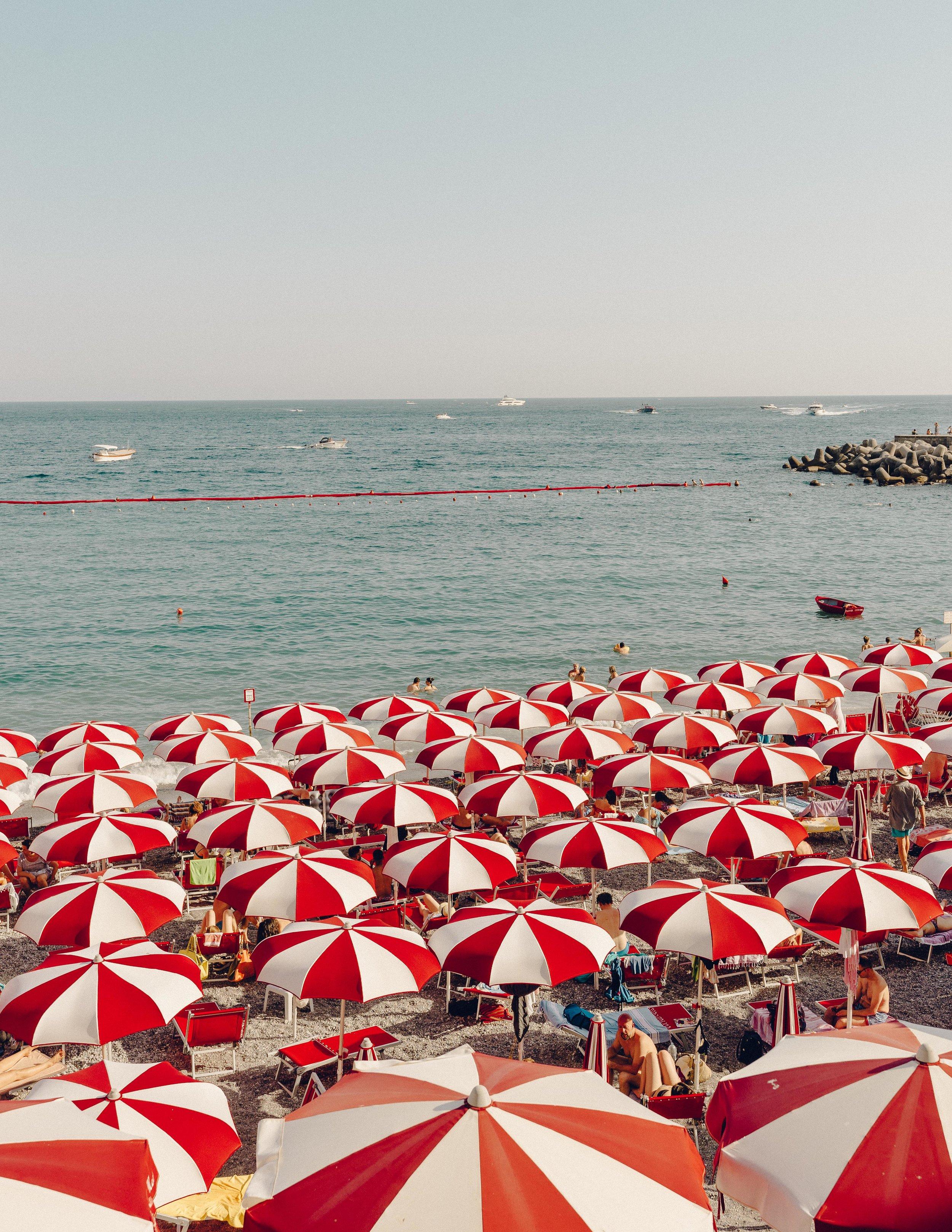 ASROSENVINGE_Roadtrip_Italy_Amalfi-07524.jpg