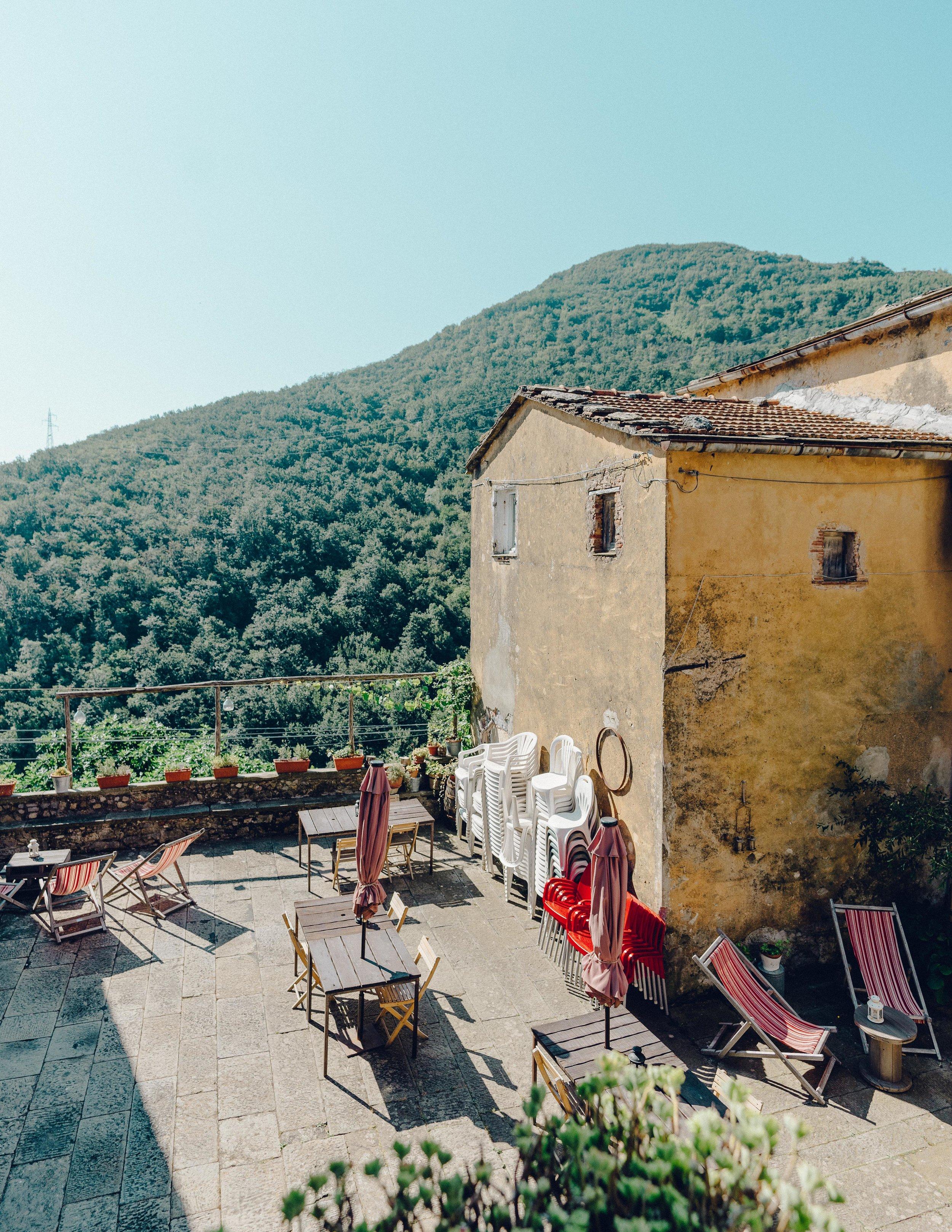 ASROSENVINGE_Roadtrip_Italy_Cinque_Terre_Caste-07748.jpg