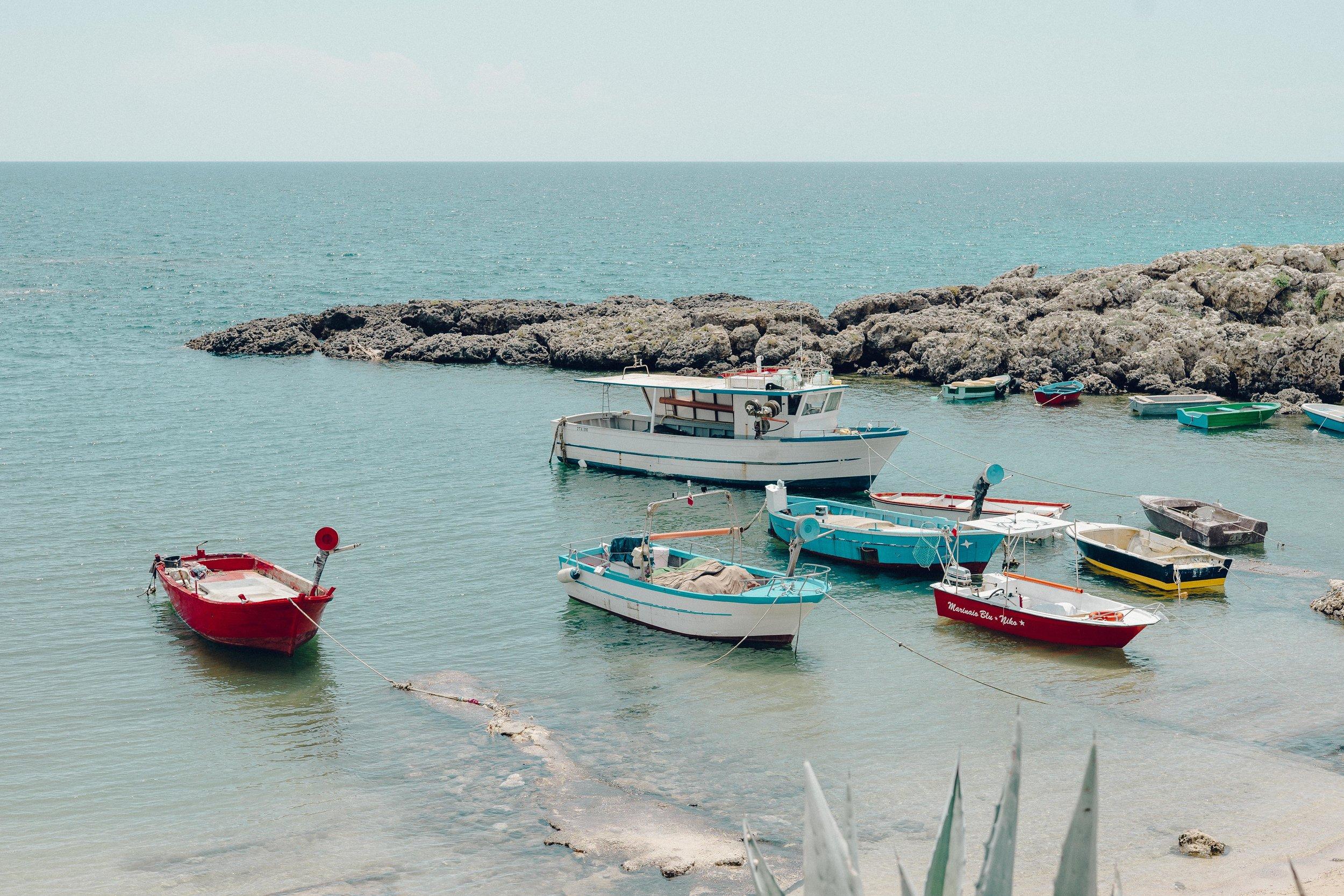 ASROSENVINGE_Roadtrip_Italy_Puglia-07099.jpg