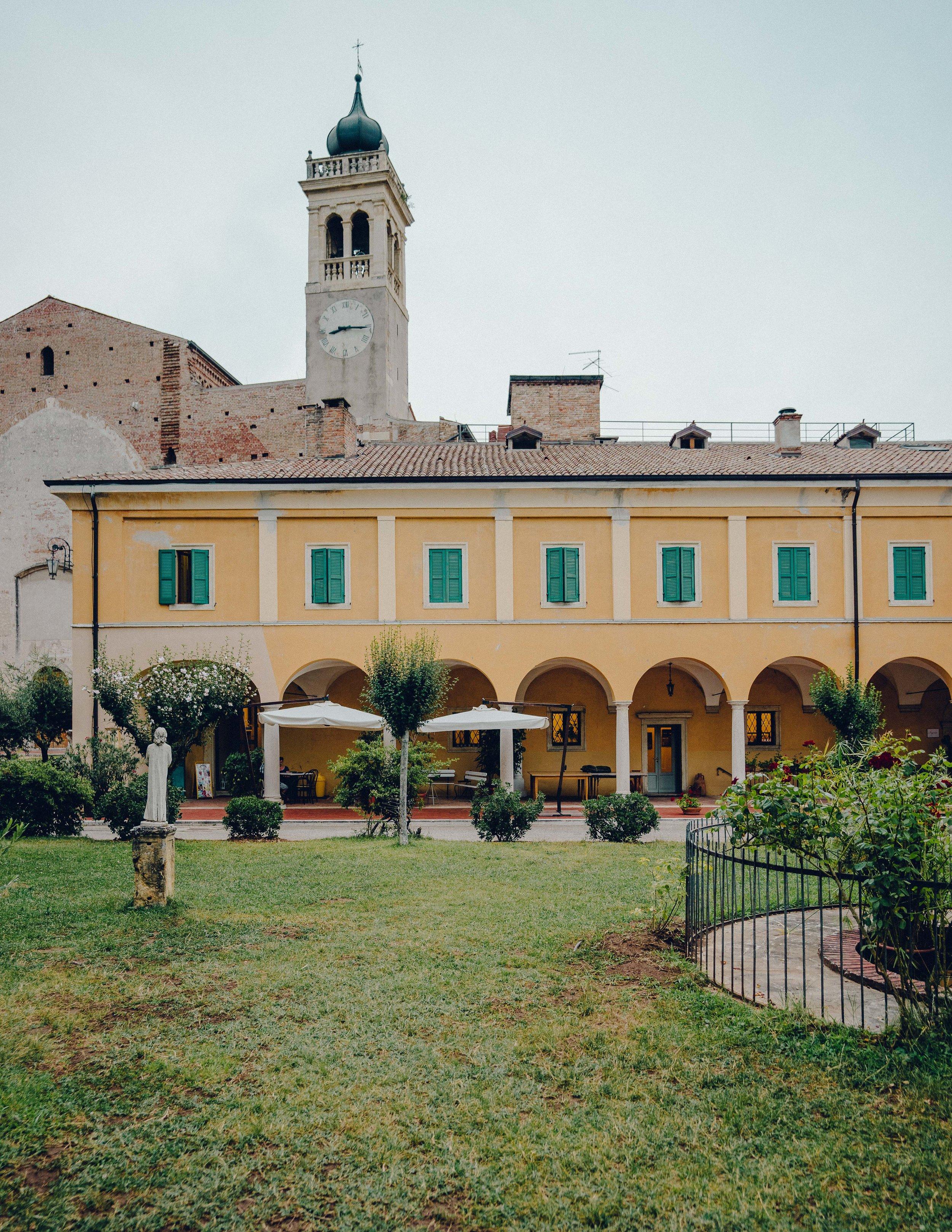 ASROSENVINGE_Roadtrip_Italy_Veneto-06672.jpg