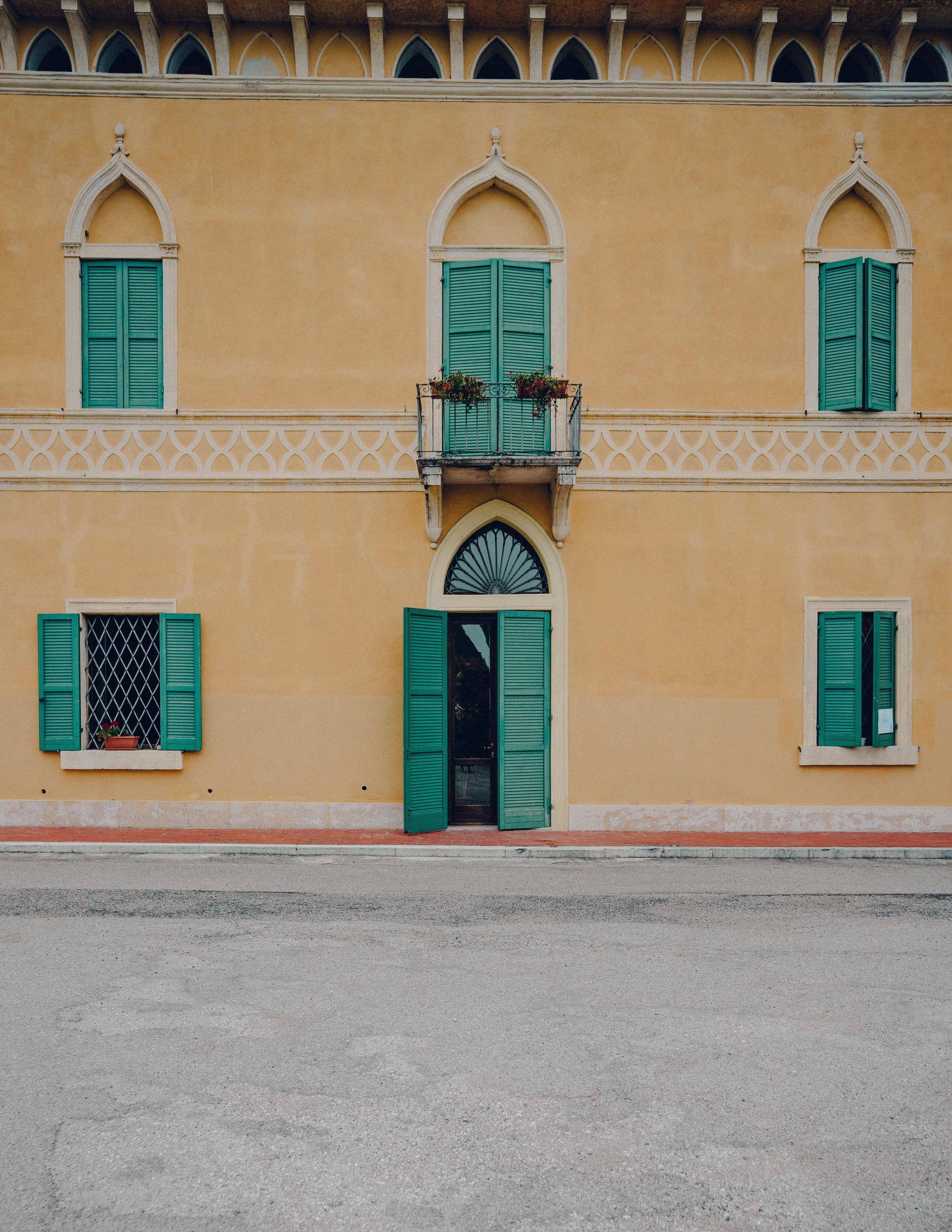 ASROSENVINGE_Roadtrip_Italy_Veneto-06673.jpg