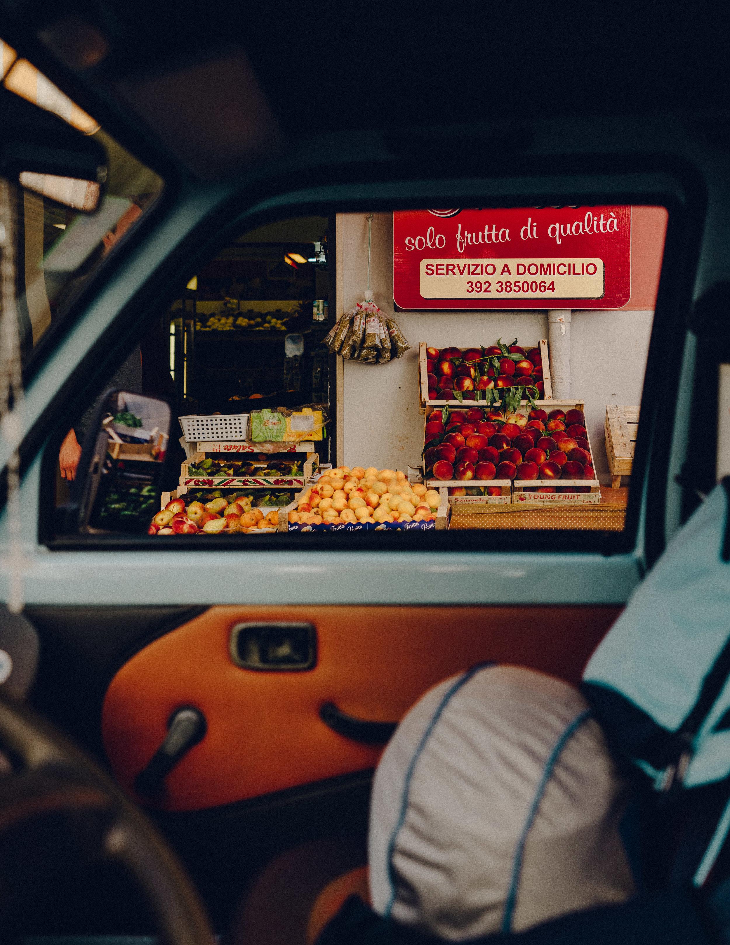 ASROSENVINGE_Roadtrip_Italy_Puglia_Monopoli-07069.jpg