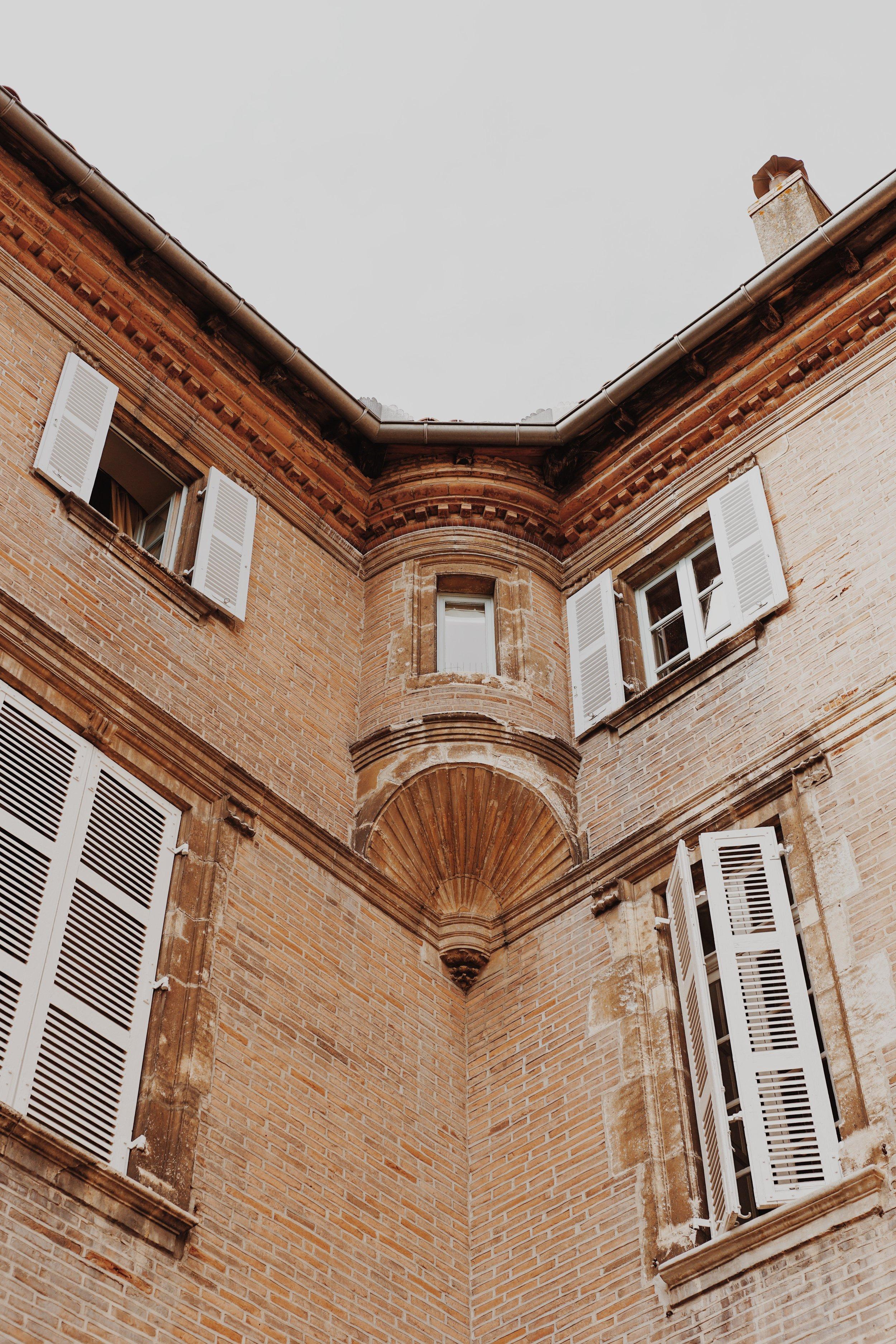 ASROSENVINGE_Atoutfrance_Toulouse_335282F0-59AD-460A-86E1-EA14E8D3EC52.JPG