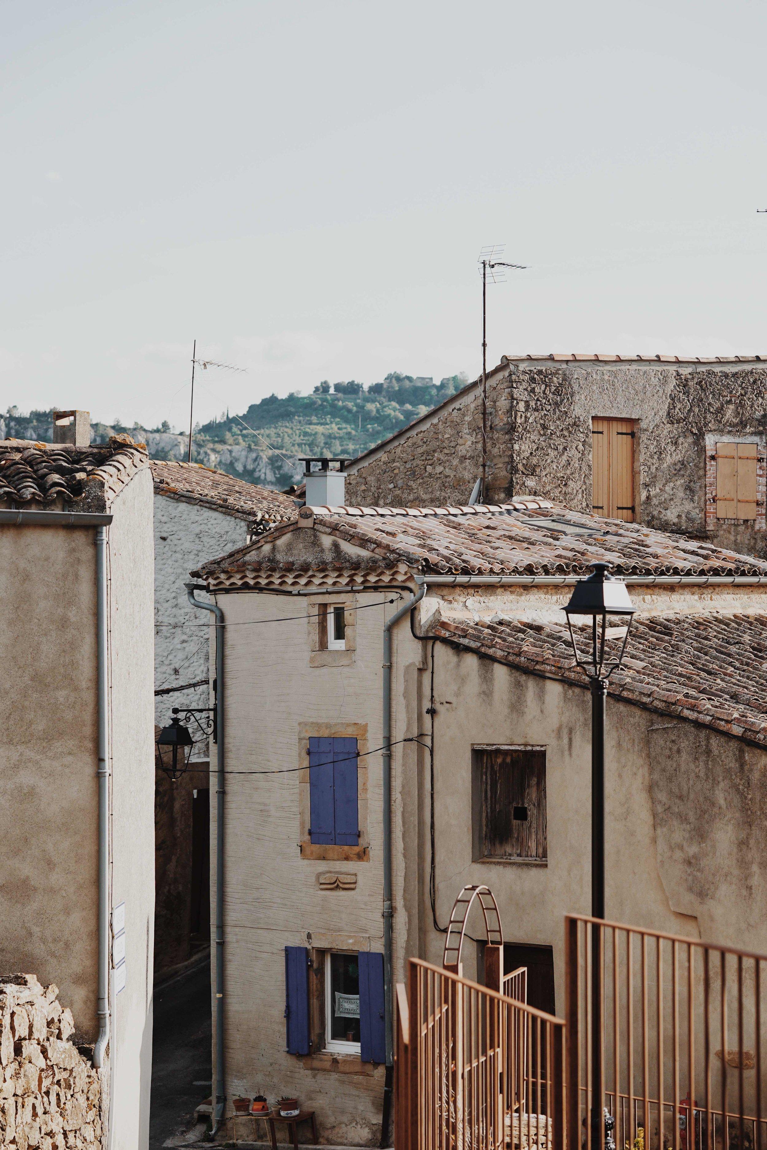ASROSENVINGE_Atoutfrance_Toulouse_602A4B60-7800-4A7B-B138-1908790CB668 copy.jpg