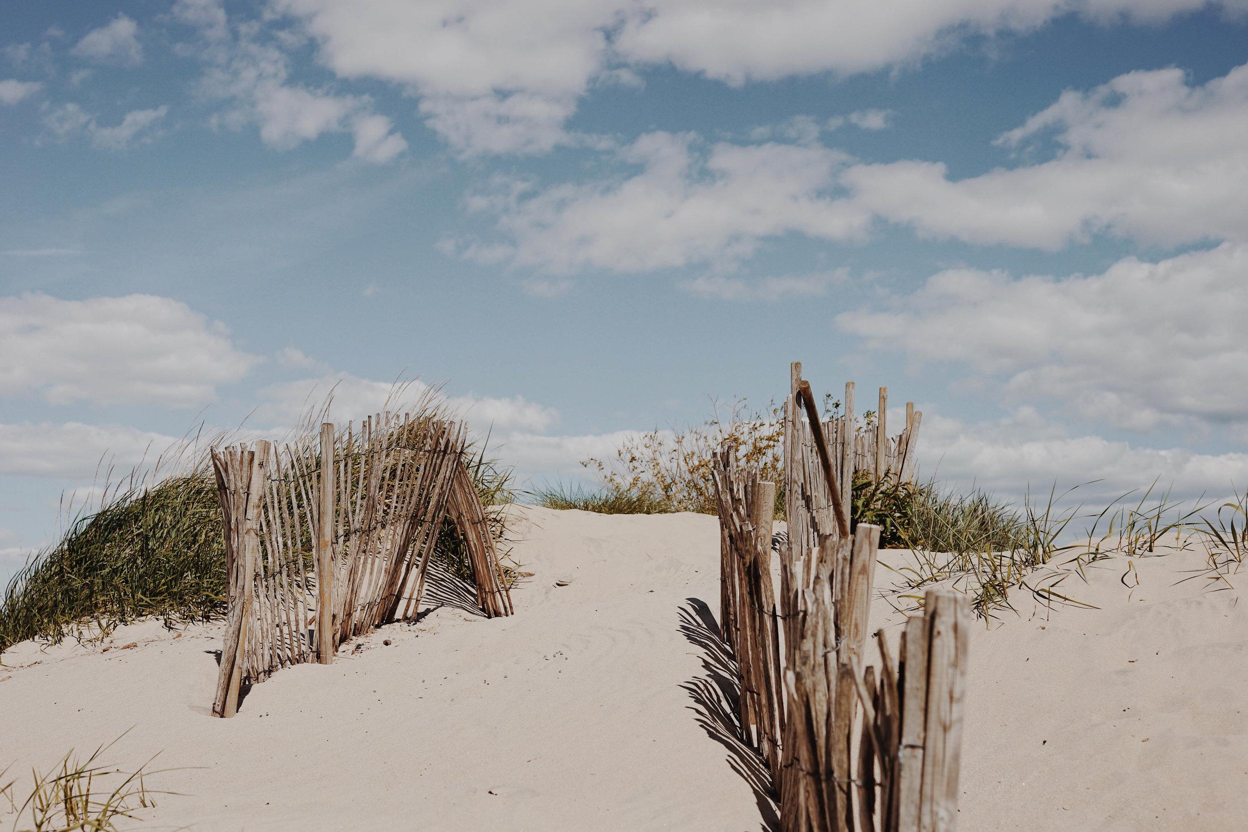ASROSENVINGE_VisitSkane_Bastad_Beach_LowRes-21.jpg