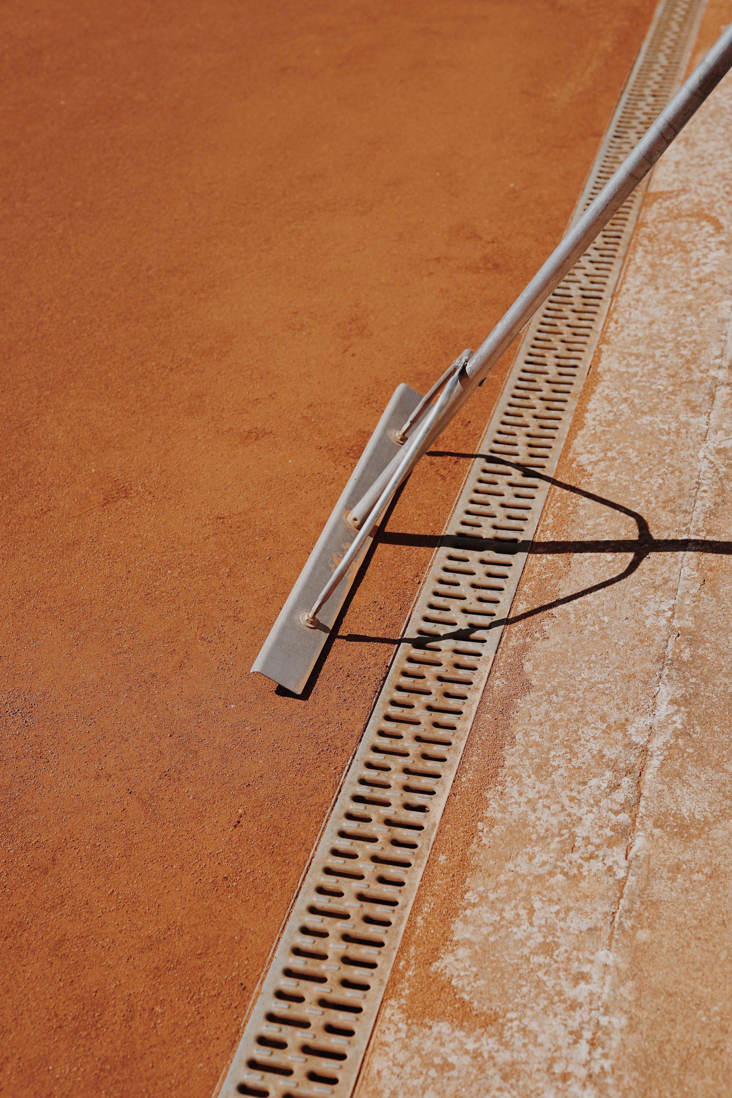 ASROSENVINGE_VisitSkane_Bastad_Tennis_Court_LowRes-30.jpg
