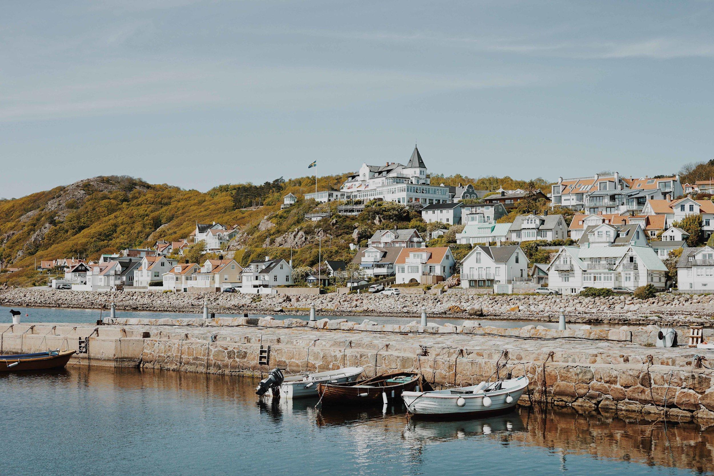 ASROSENVINGE_VisitSkane_Sweden_Molle_Harbour_LowRes-85.jpg