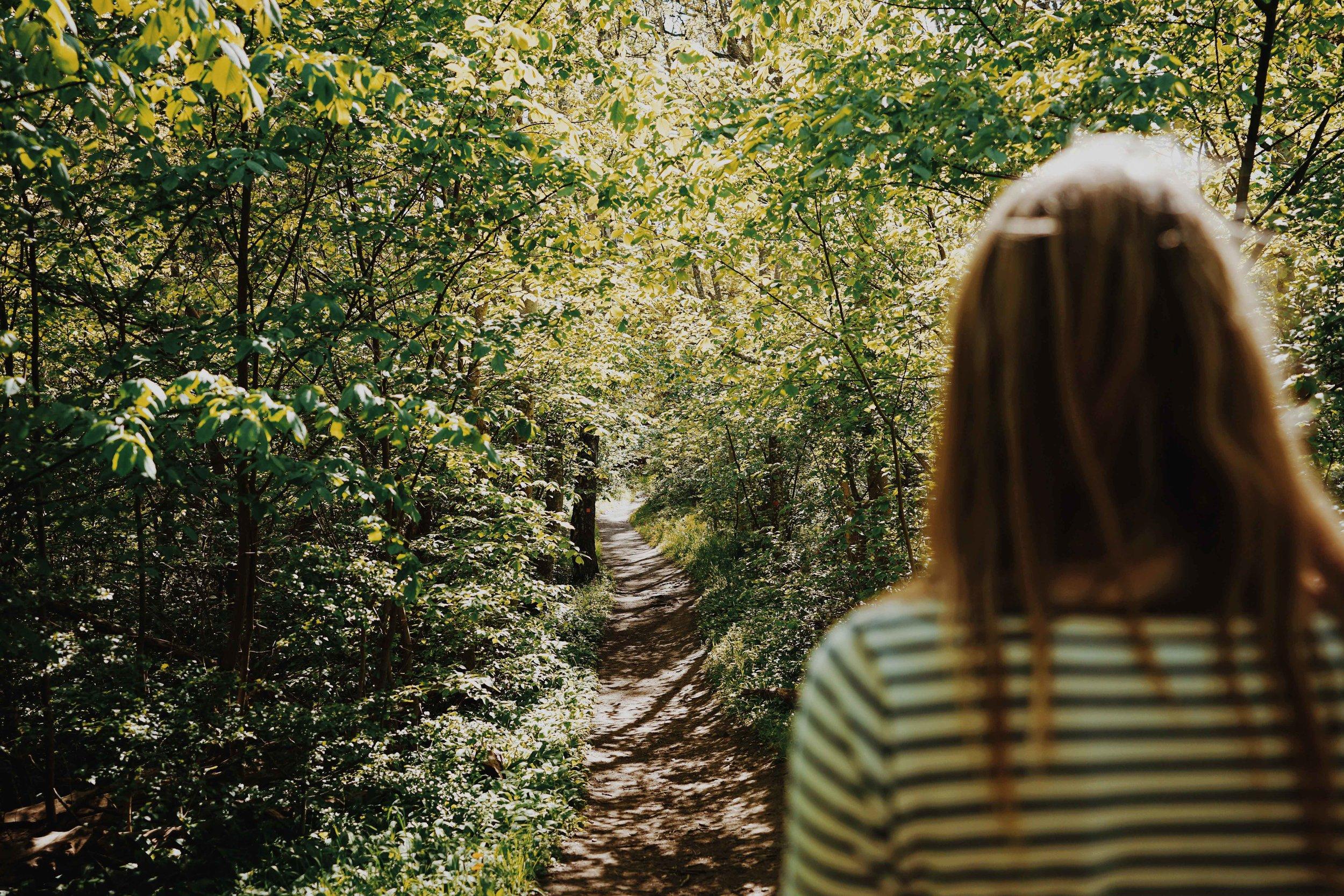 ASROSENVINGE_VisitSkane_Sweden_Molle_Kullaberg_Hiking_LowRes-109.jpg