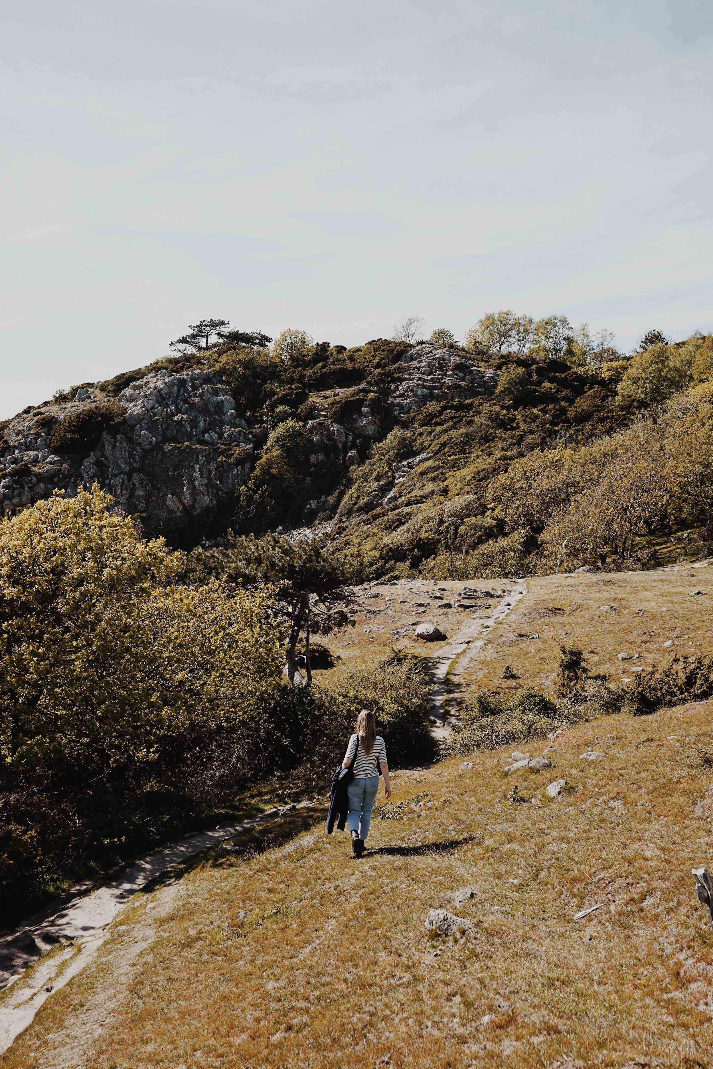 ASROSENVINGE_VisitSkane_Sweden_Molle_Kullaberg_Hiking_LowRes-113.jpg