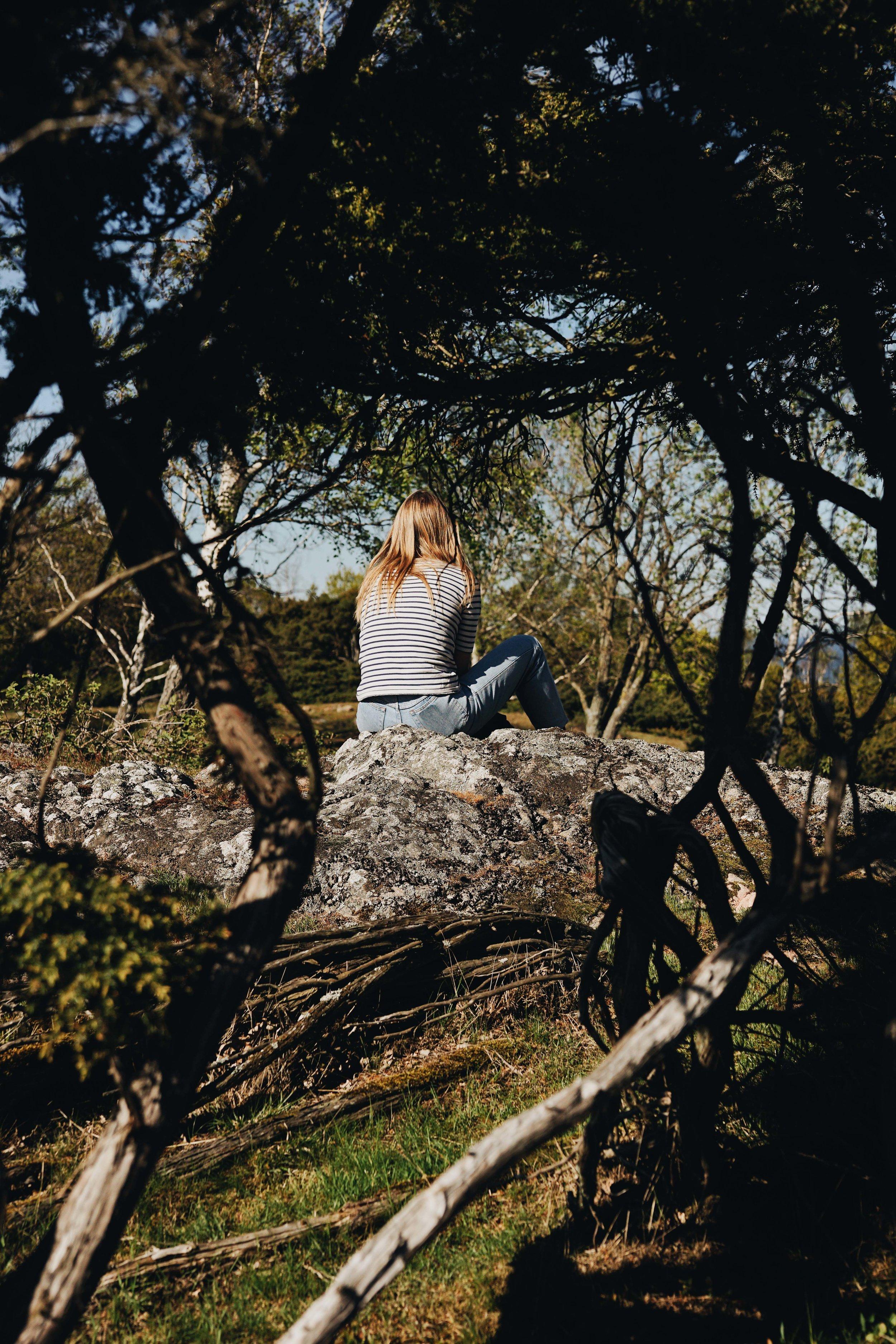 ASROSENVINGE_VisitSkane_Sweden_Molle_Kullaberg_Hiking_LowRes-120.jpg