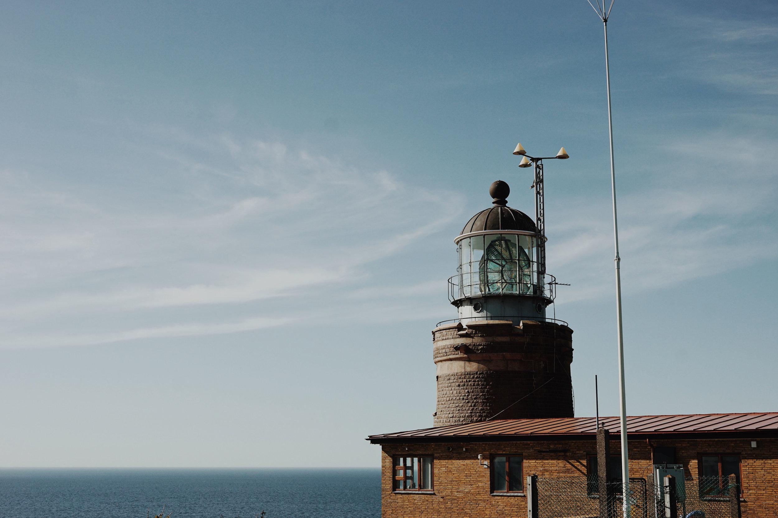 ASROSENVINGE_VisitSkane_Sweden_Molle_Kullaberg_Kullens_Fyr_Lighthouse_LowRes-126.jpg