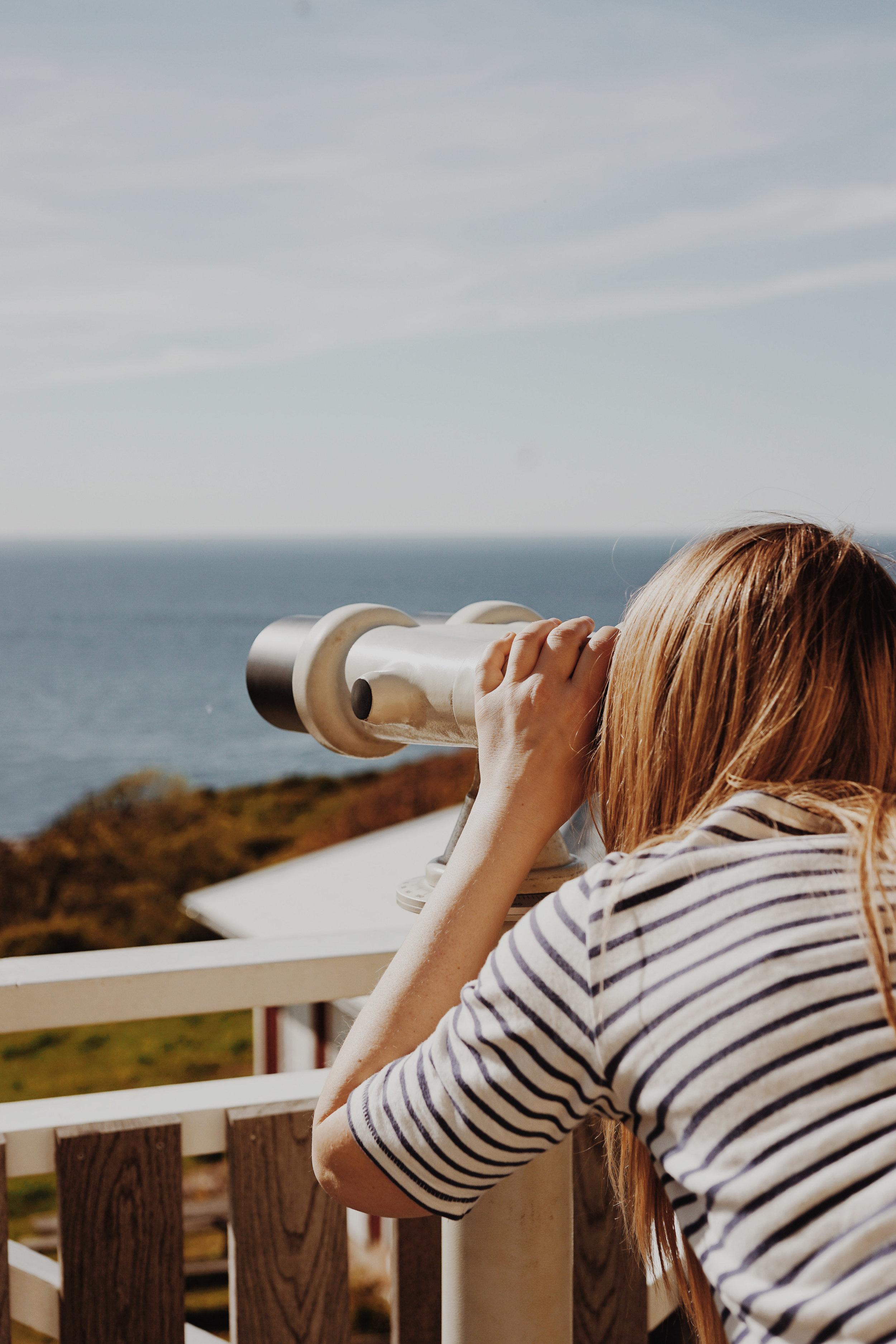 ASROSENVINGE_VisitSkane_Sweden_Molle_Kullaberg_Kullens_Fyr_Lighthouse_LowRes-124.jpg