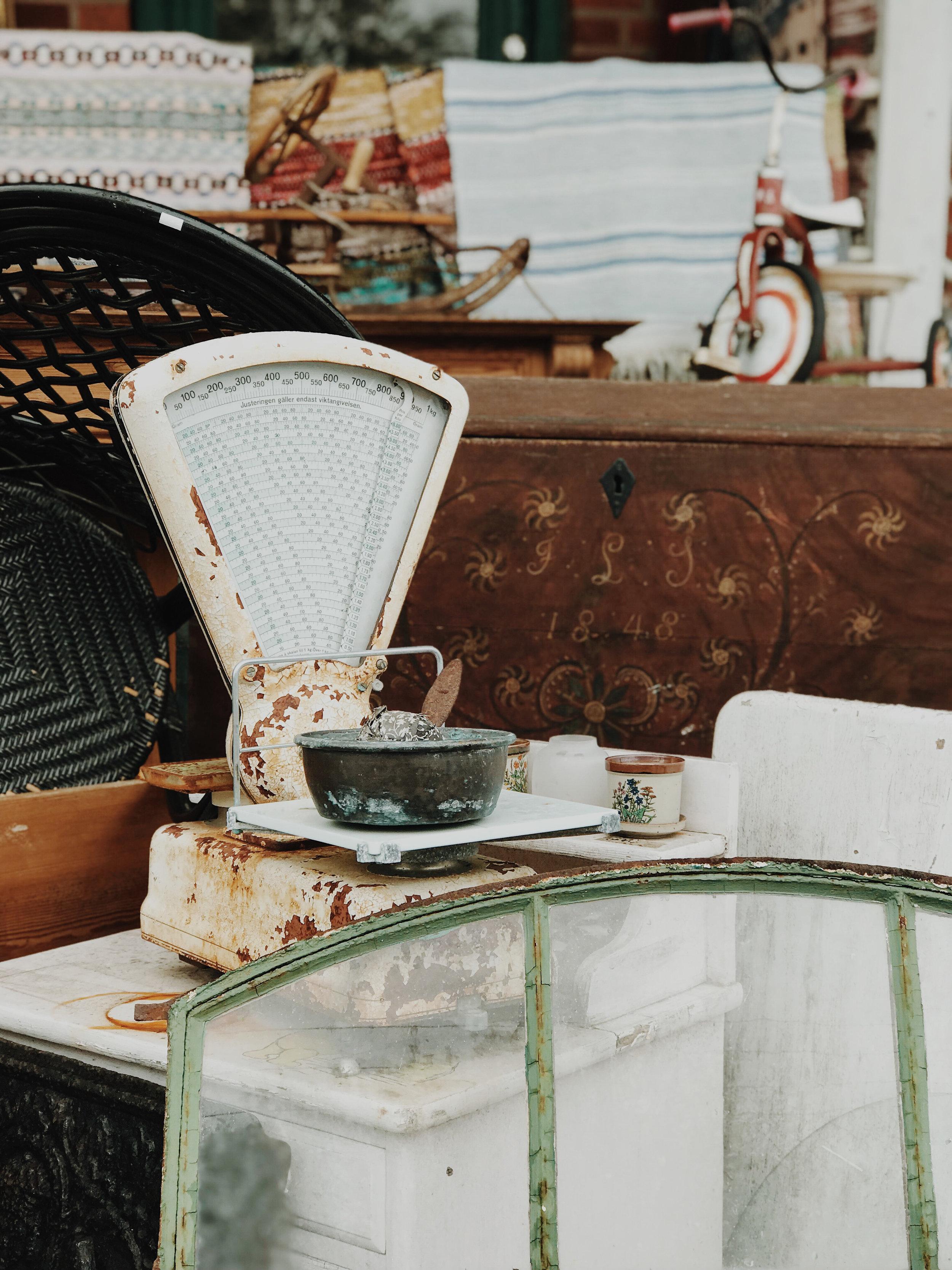 ASROSENVINGE_VisitSkane_Sweden_Loppis_Secondhand_Vintage_Antique_LowRes-129.jpg
