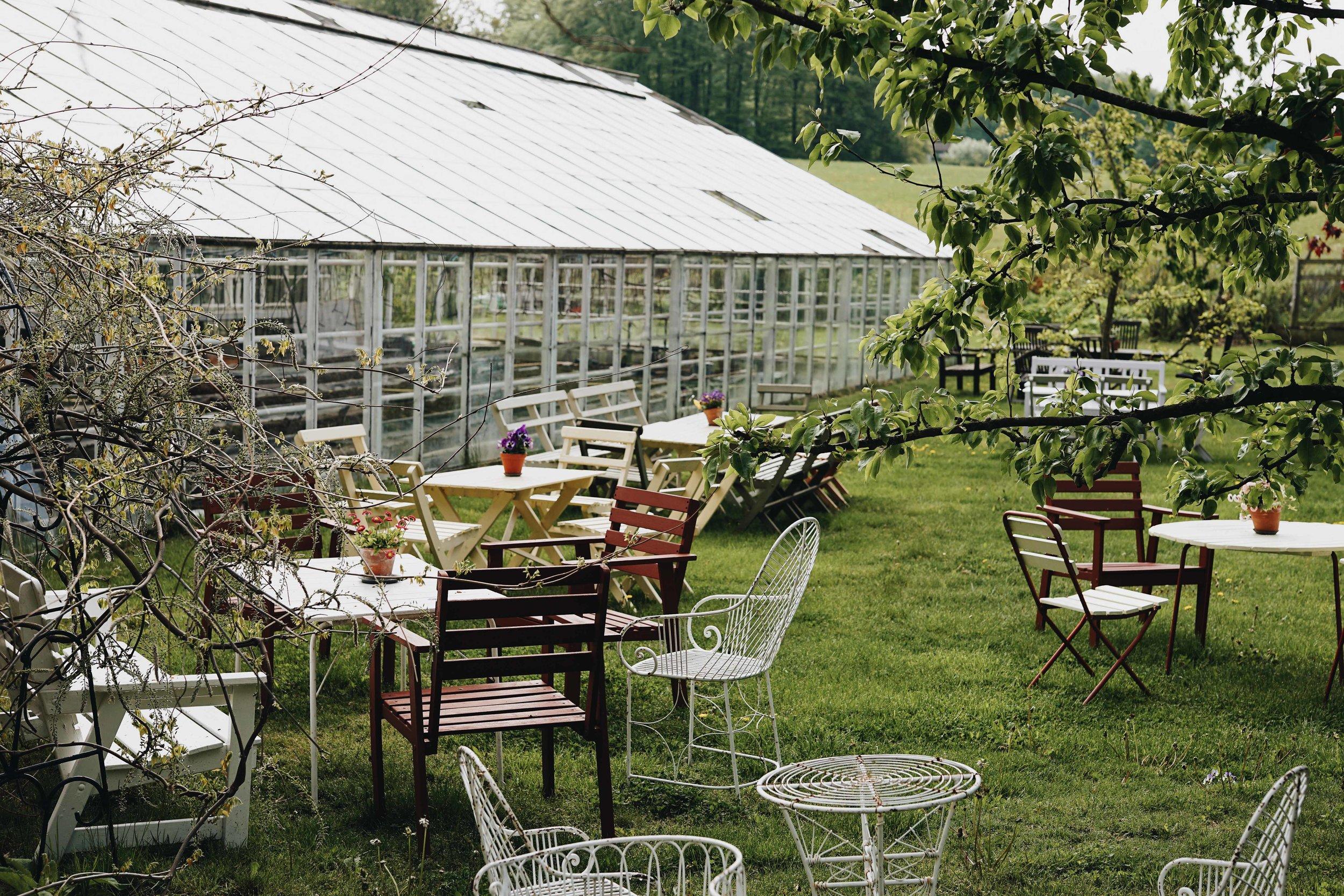 ASROSENVINGE_VisitSkane_Sweden_Backdalens_Handelstradgard_Garden_LowRes-147.jpg