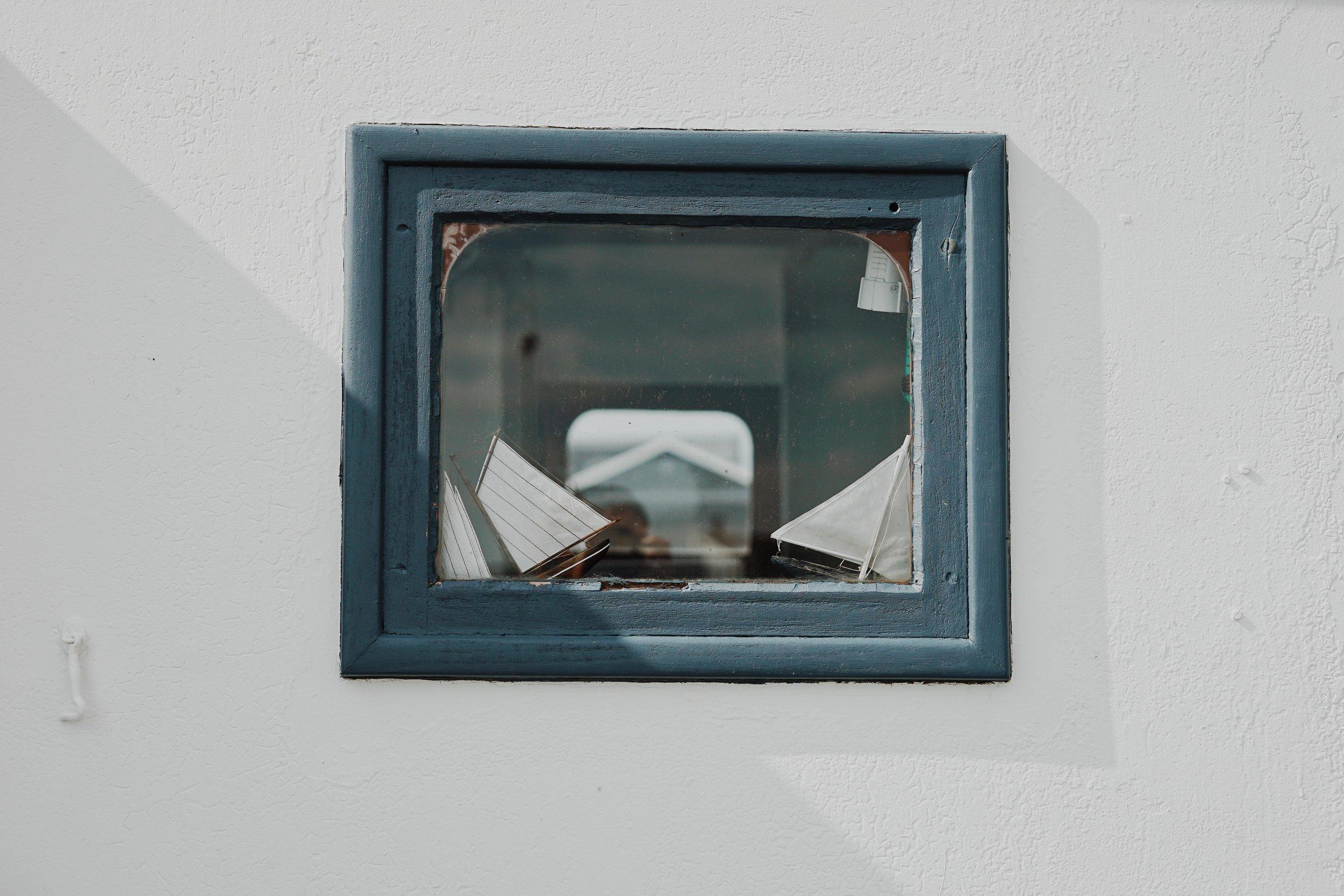 ASROSENVINGE_VisitSkane_Sweden_Vejbystrand_Harbour_Window_LowRes-171.jpg