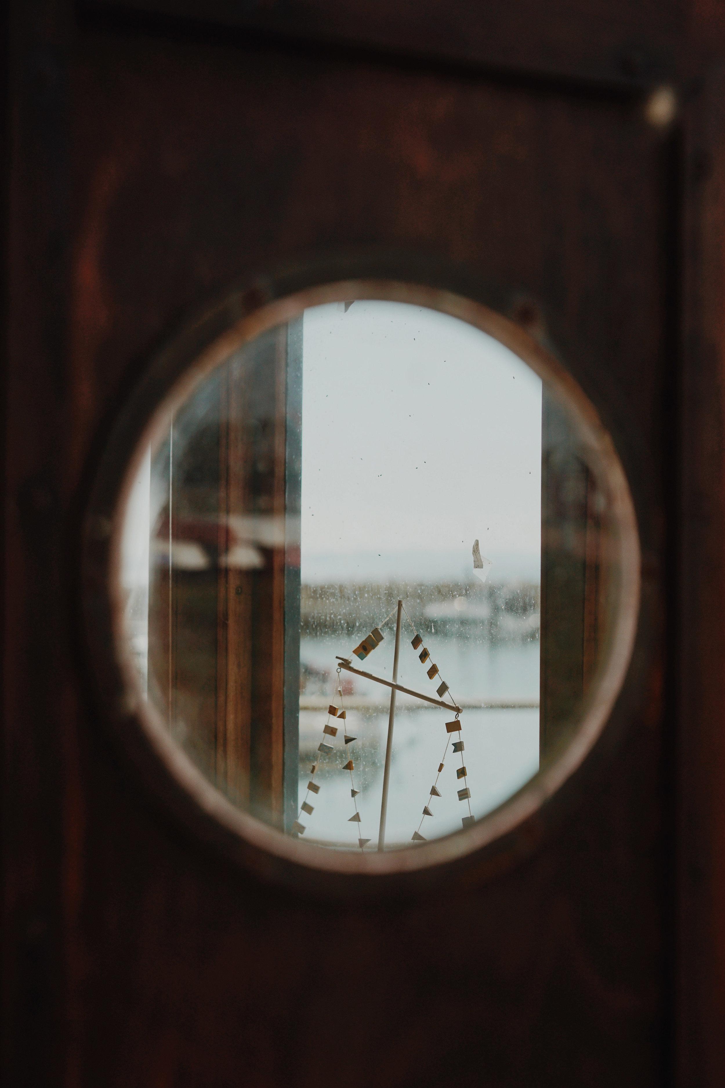 ASROSENVINGE_VisitSkane_Sweden_Vejbystrand_Harbour_Window_LowRes-173.jpg