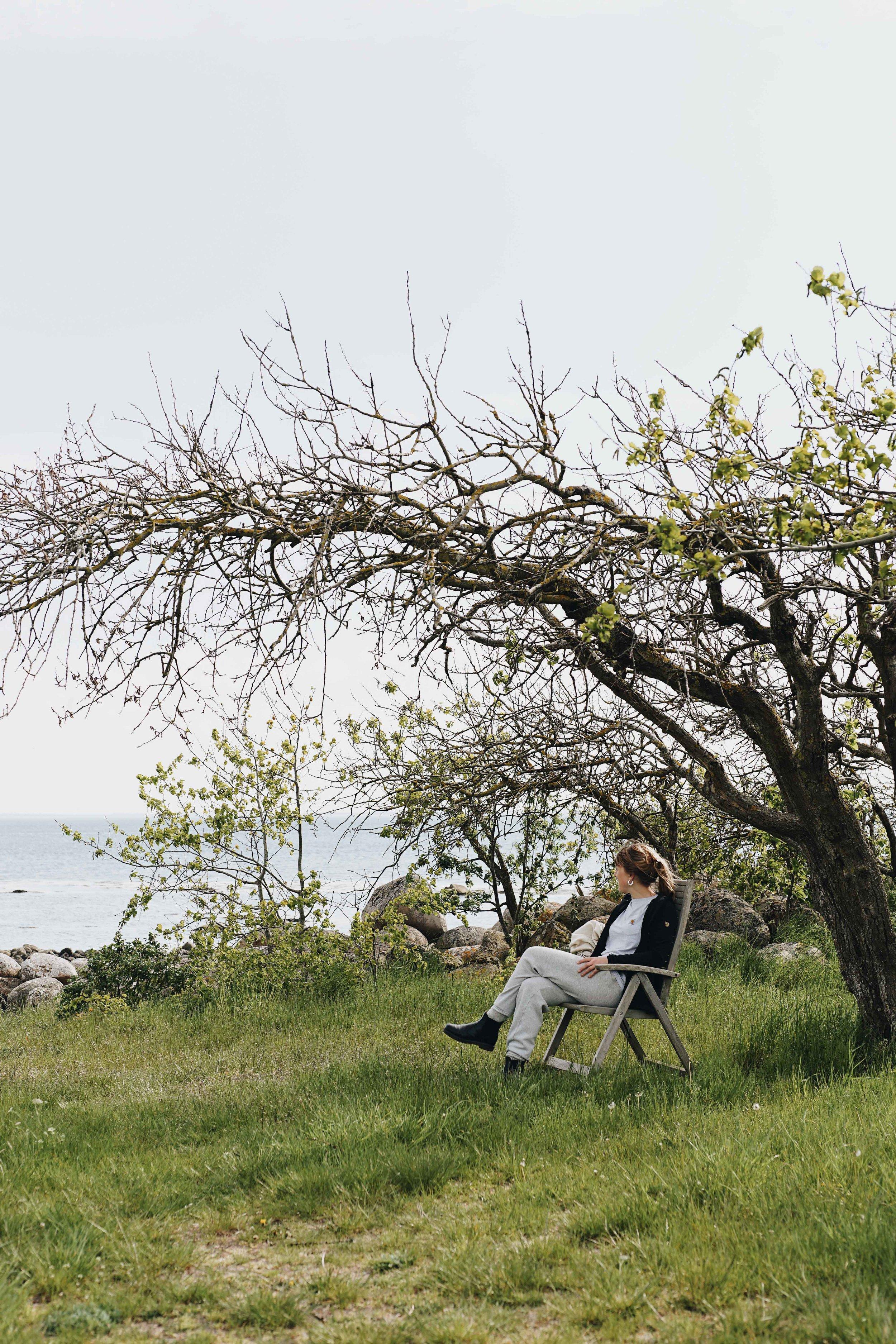 ASROSENVINGE_VisitSkane_Sweden_Vejbystrand_Countryside_LowRes-179.jpg