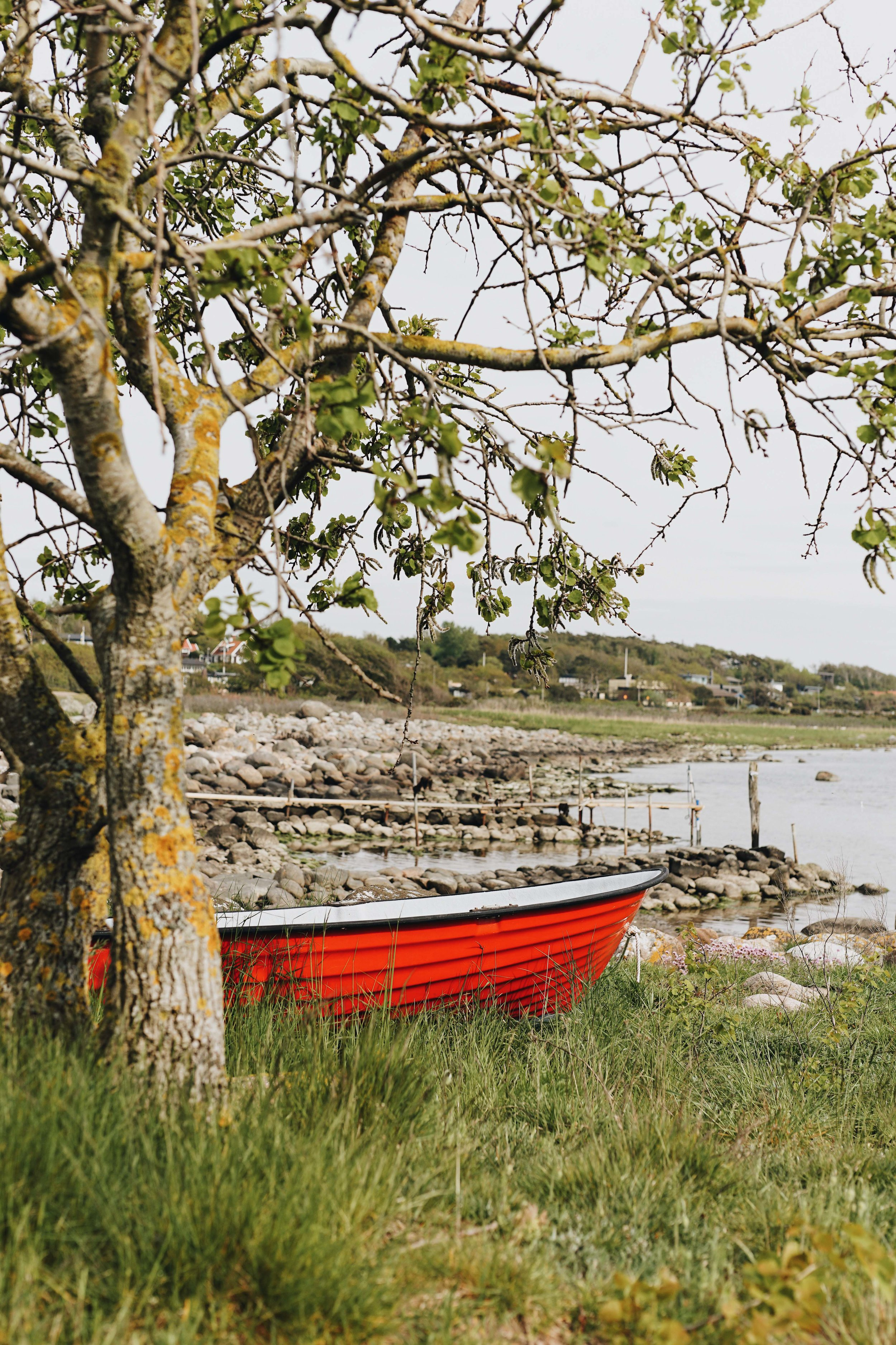 ASROSENVINGE_VisitSkane_Sweden_Vejbystrand_Harbour_Seaside_LowRes-180.jpg