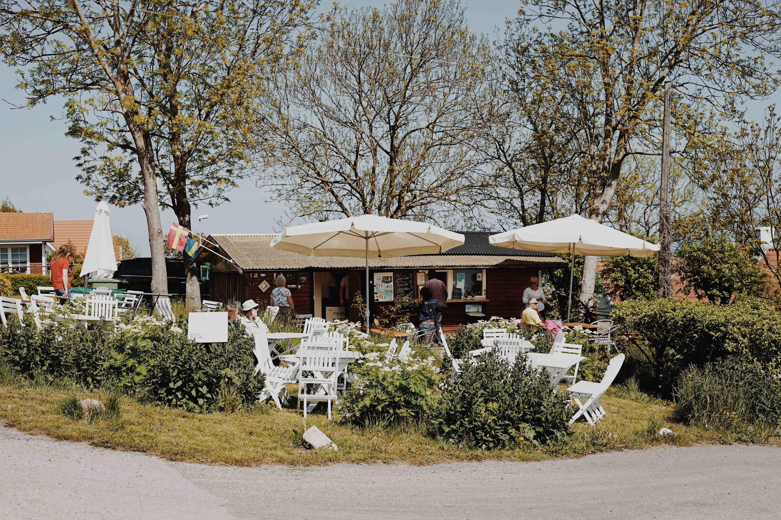 ASROSENVINGE_VisitSkane_Sweden_Kattvik_Harbour_Cafe_LowRes-184.jpg