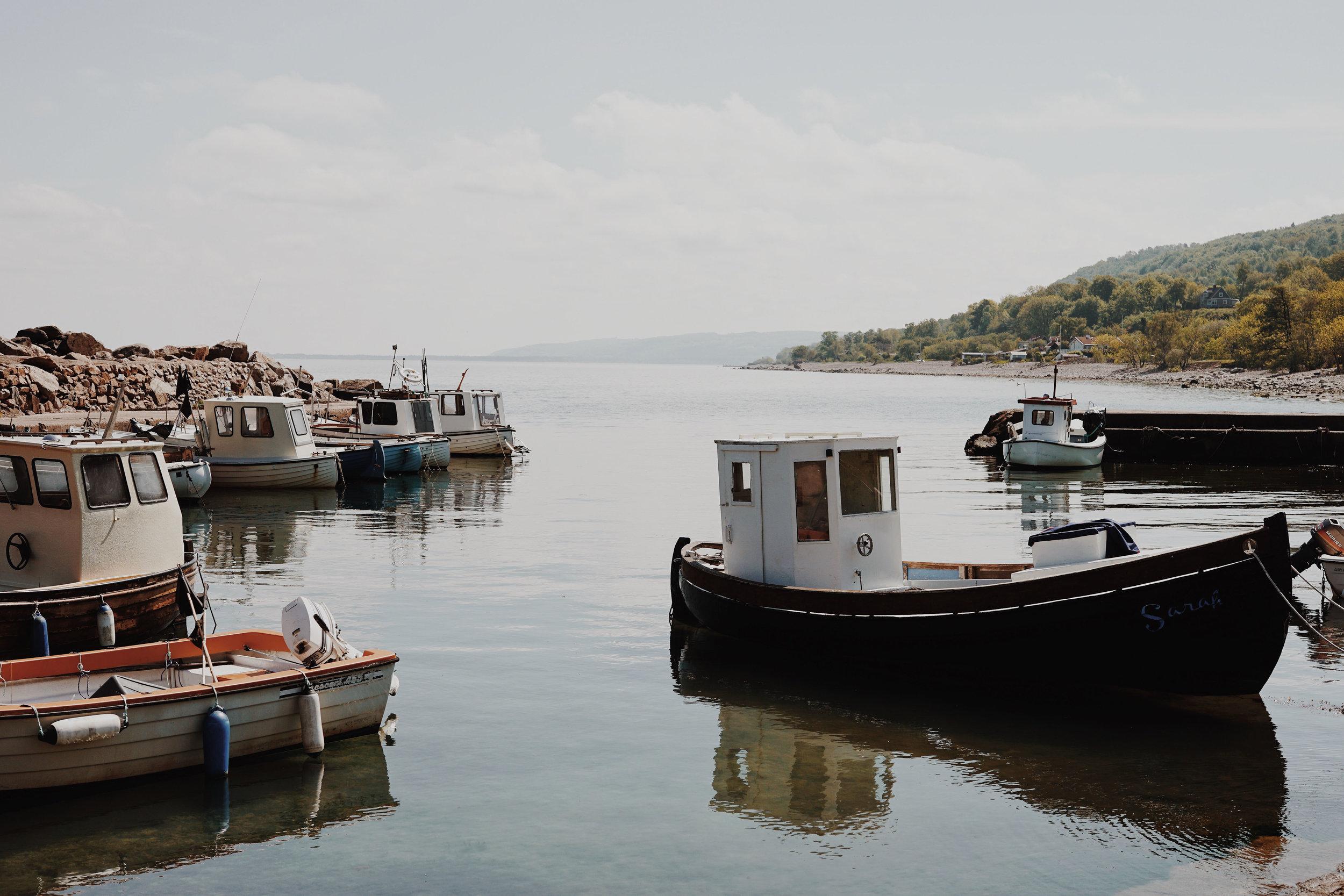 ASROSENVINGE_VisitSkane_Sweden_Kattvik_Harbour_Boats_LowRes-193.jpg