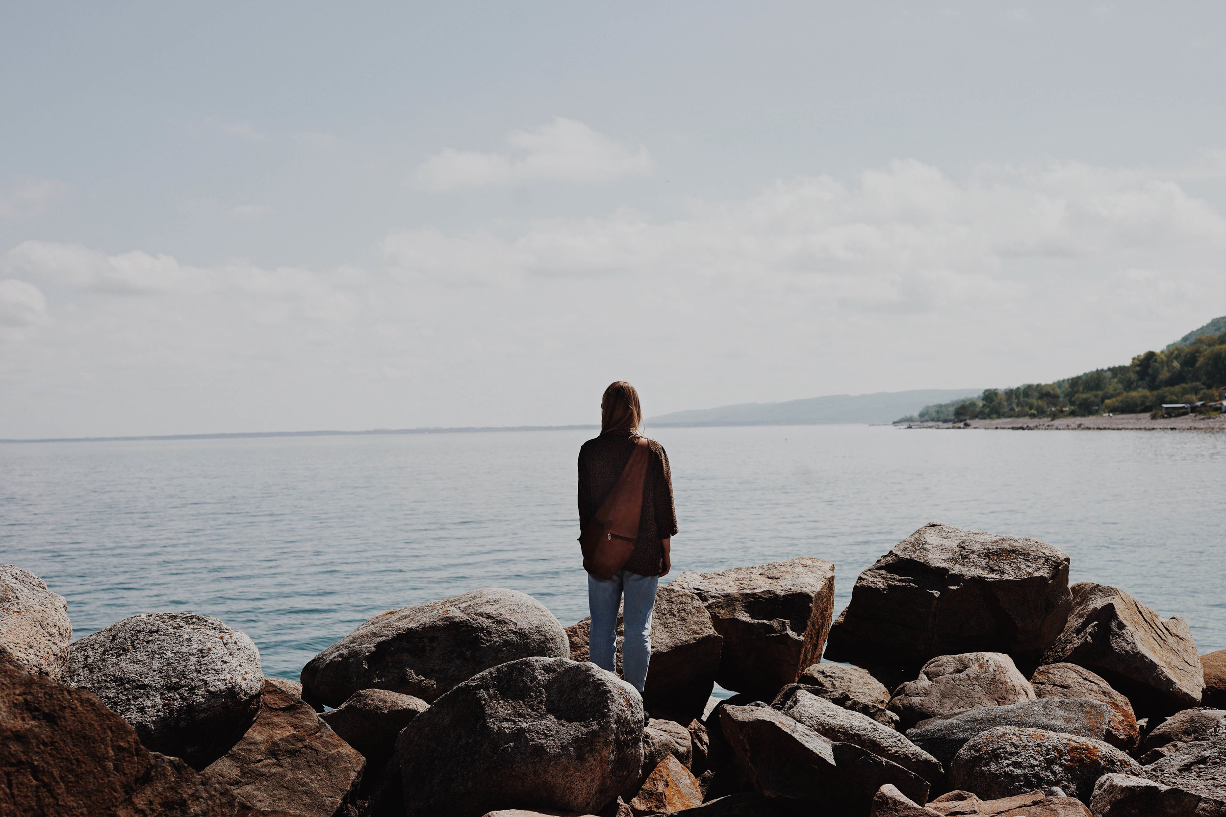 ASROSENVINGE_VisitSkane_Sweden_Kattvik_Harbour_Sea_View_LowRes-196.jpg
