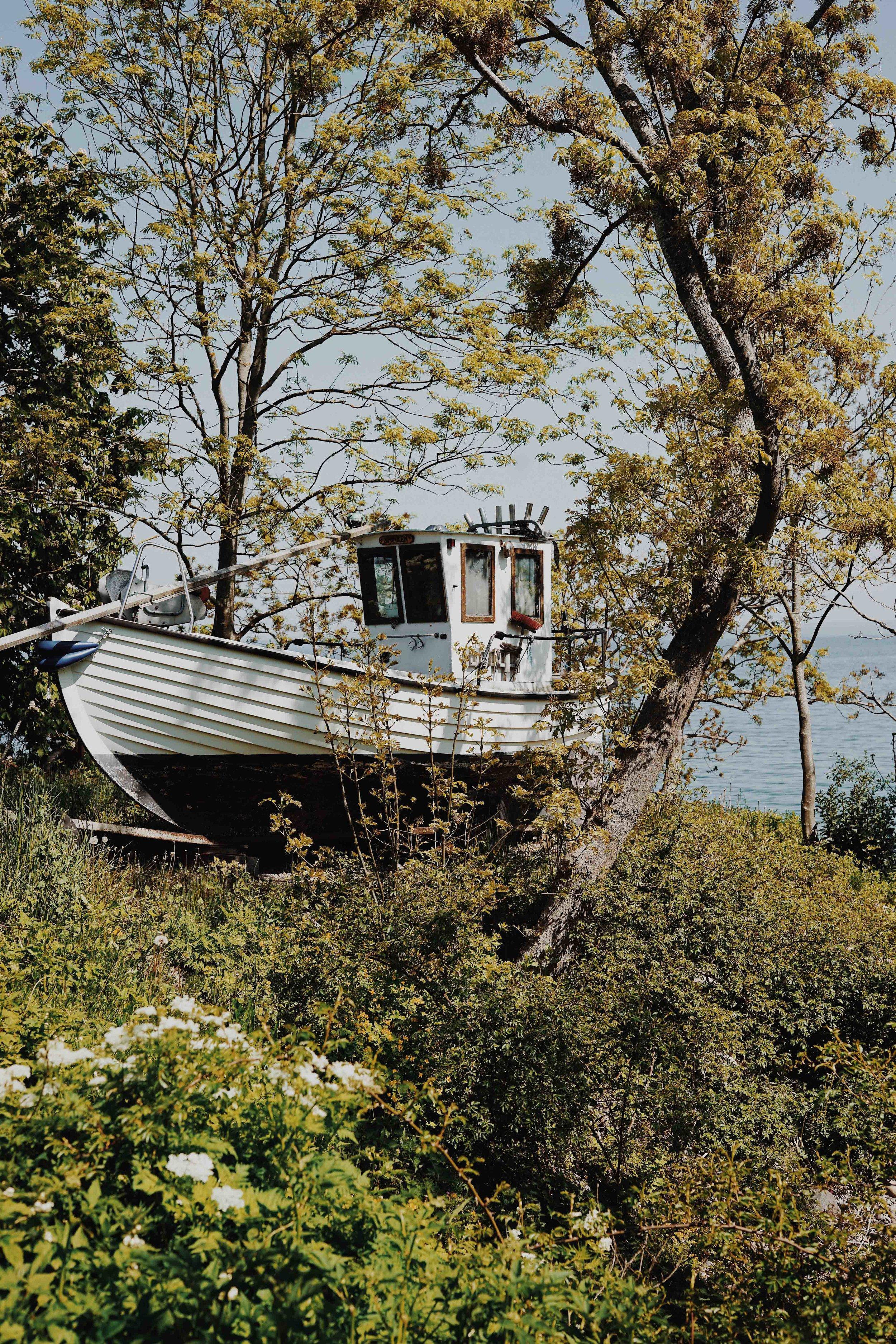 ASROSENVINGE_VisitSkane_Sweden_Kattvik_Harbour_Boat_LowRes-186.jpg