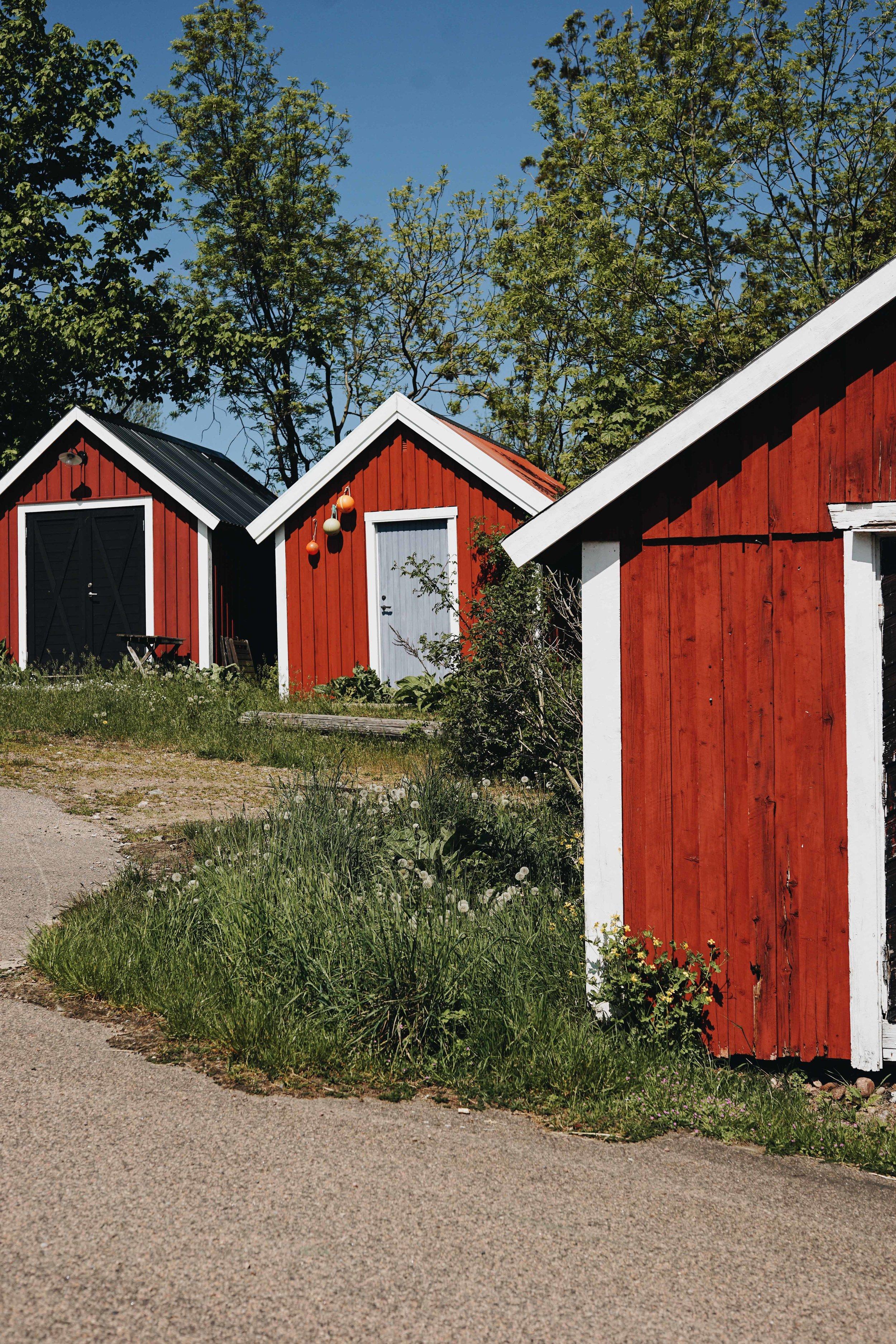 ASROSENVINGE_VisitSkane_Sweden_Kattvik_Harbour_Fishing_Sheds_LowRes-190.jpg
