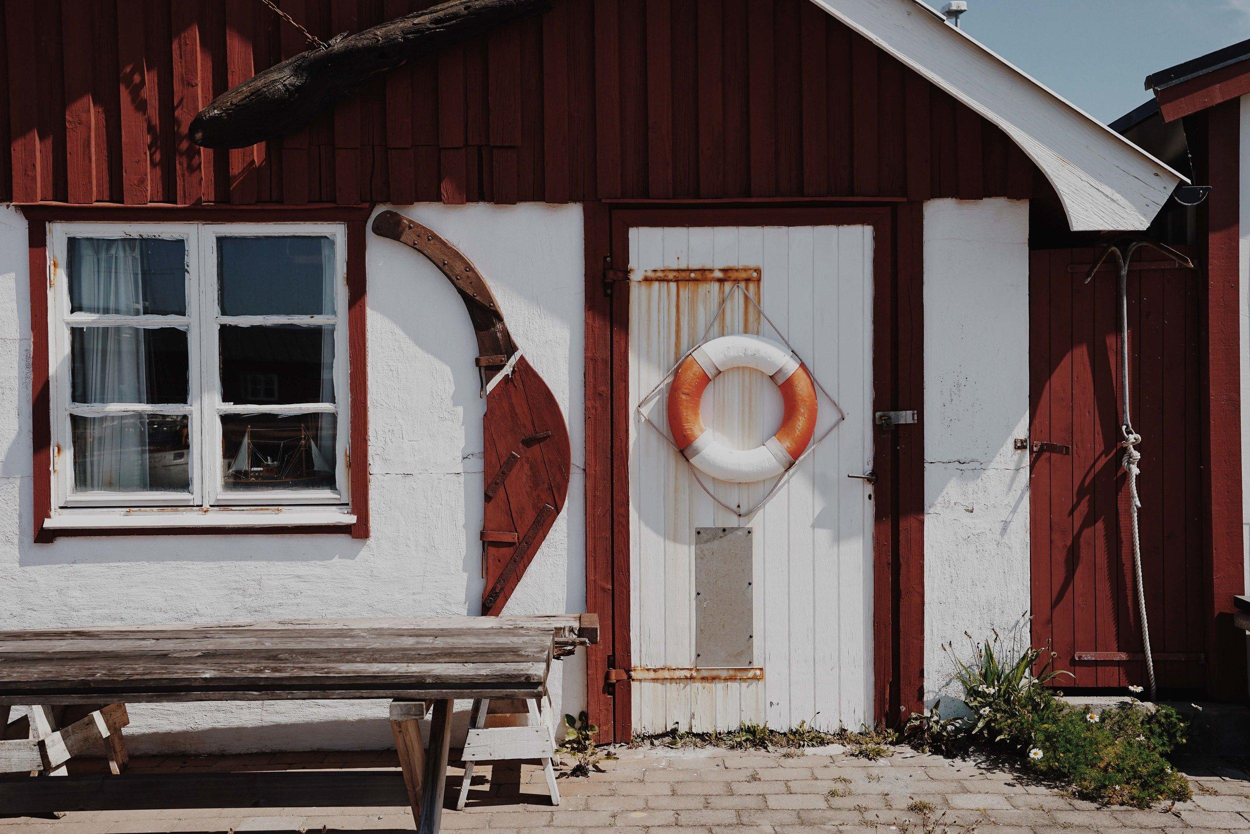 ASROSENVINGE_VisitSkane_Sweden_Torekov_Harbour_LowRes-221.jpg