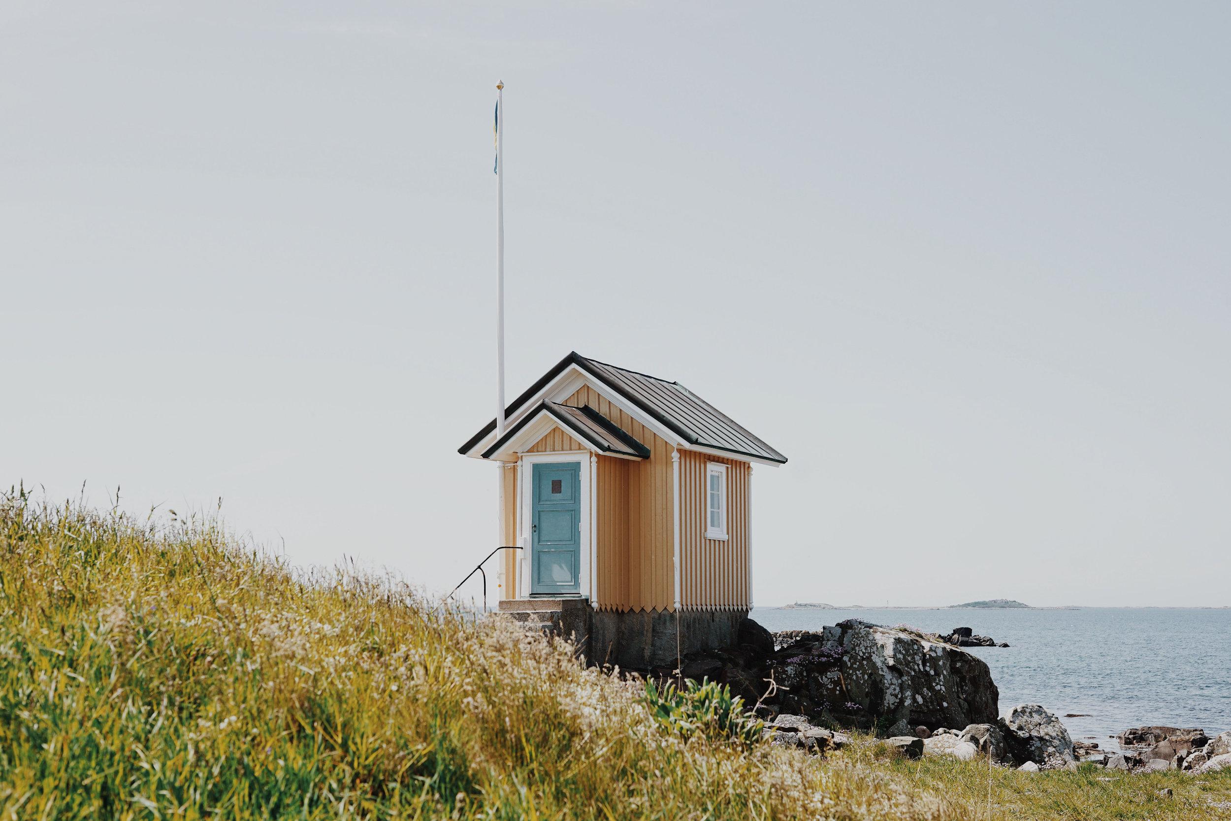 ASROSENVINGE_VisitSkane_Sweden_Torekov_Seaside_LowRes-225.jpg