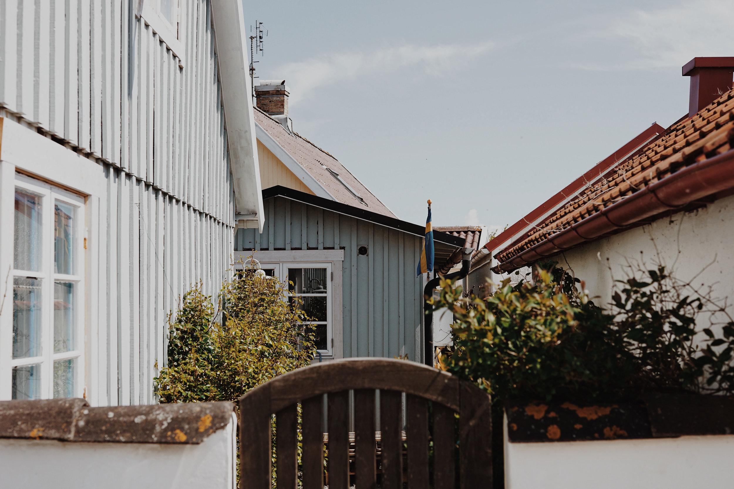 ASROSENVINGE_VisitSkane_Sweden_Torekov_Streetview_LowRes-231.jpg
