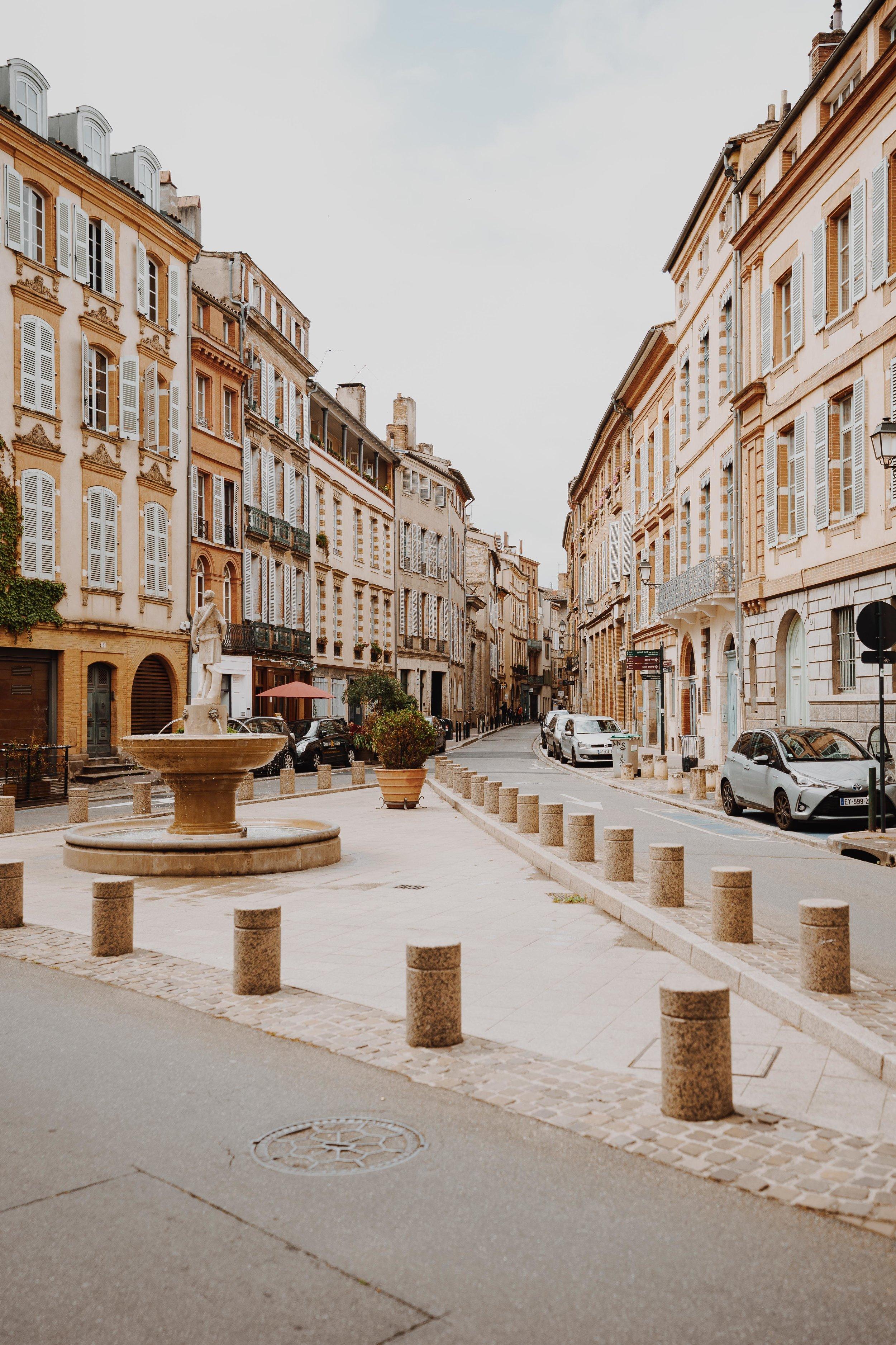 ASROSENVINGE_AtoutFrance_Occitanie_Toulouse_LowRes-209.jpg