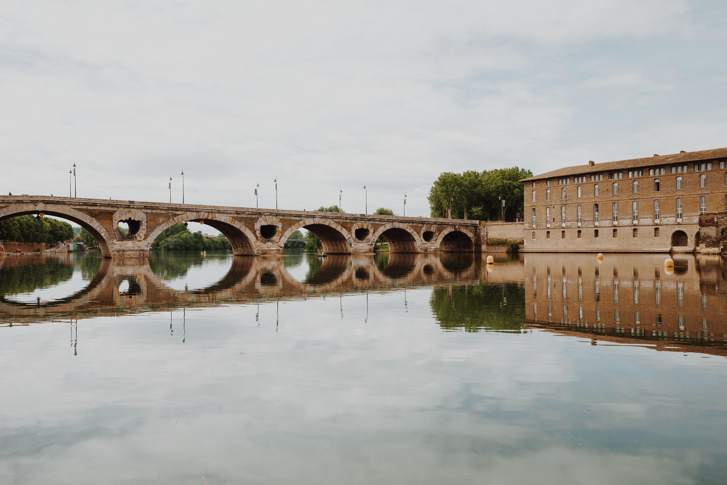 ASROSENVINGE_AtoutFrance_Occitanie_Toulouse_LowRes-204.jpg